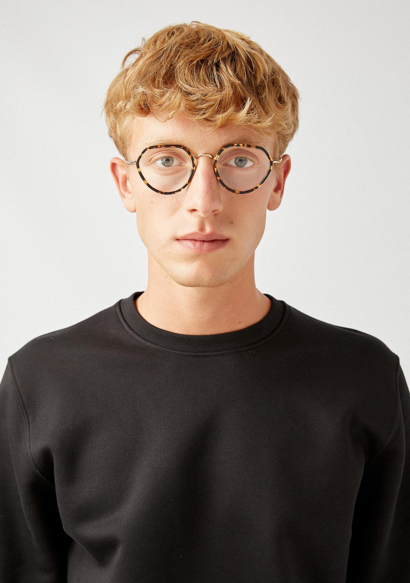 Gafas Archer Color 3