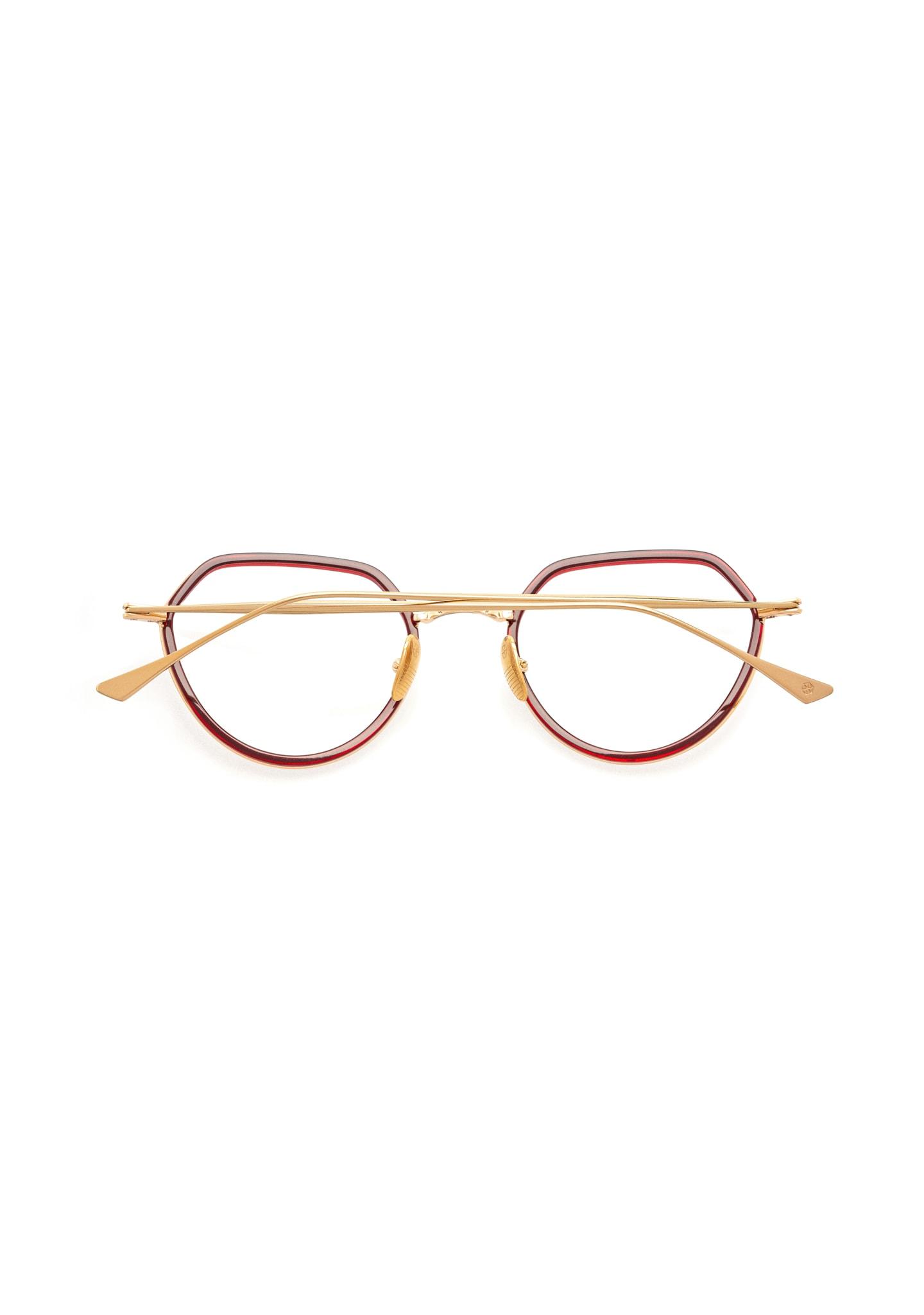 Gafas ARCHER Color 4