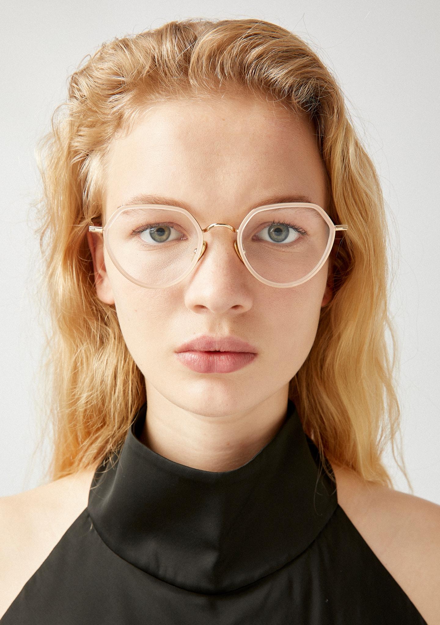 Gafas ARCHER Color 5