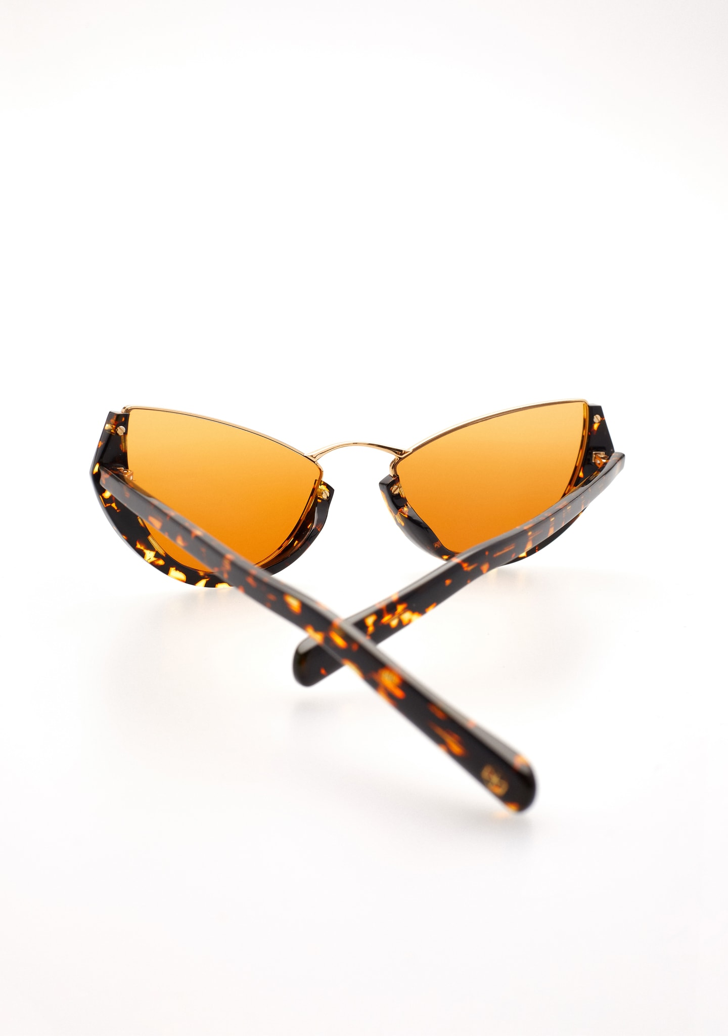 Gafas SELDEN Color 2