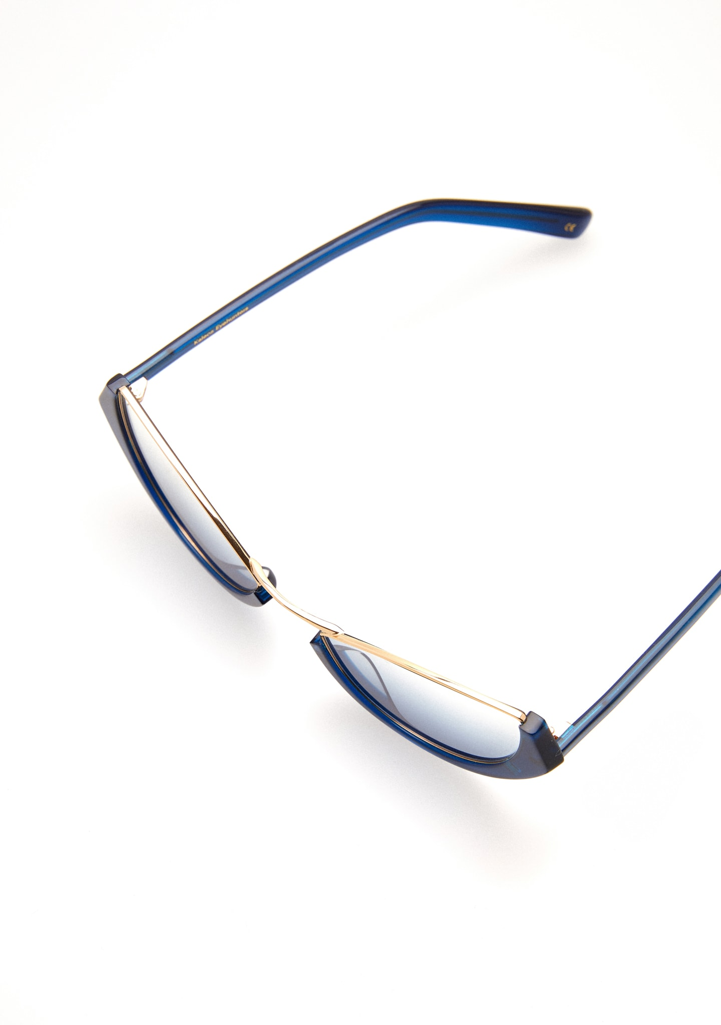 Gafas Selden Color 4