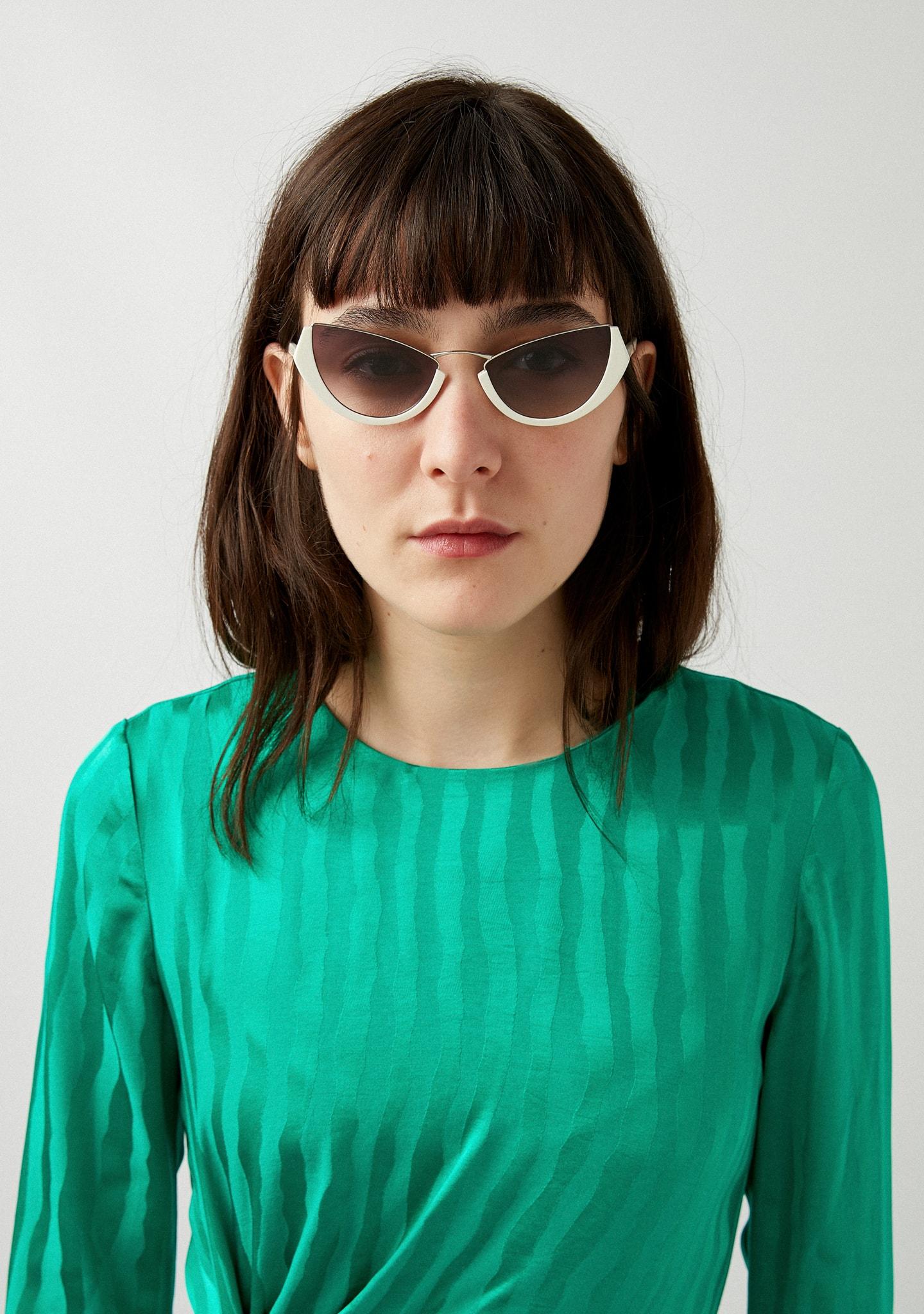 Gafas SELDEN Color 5