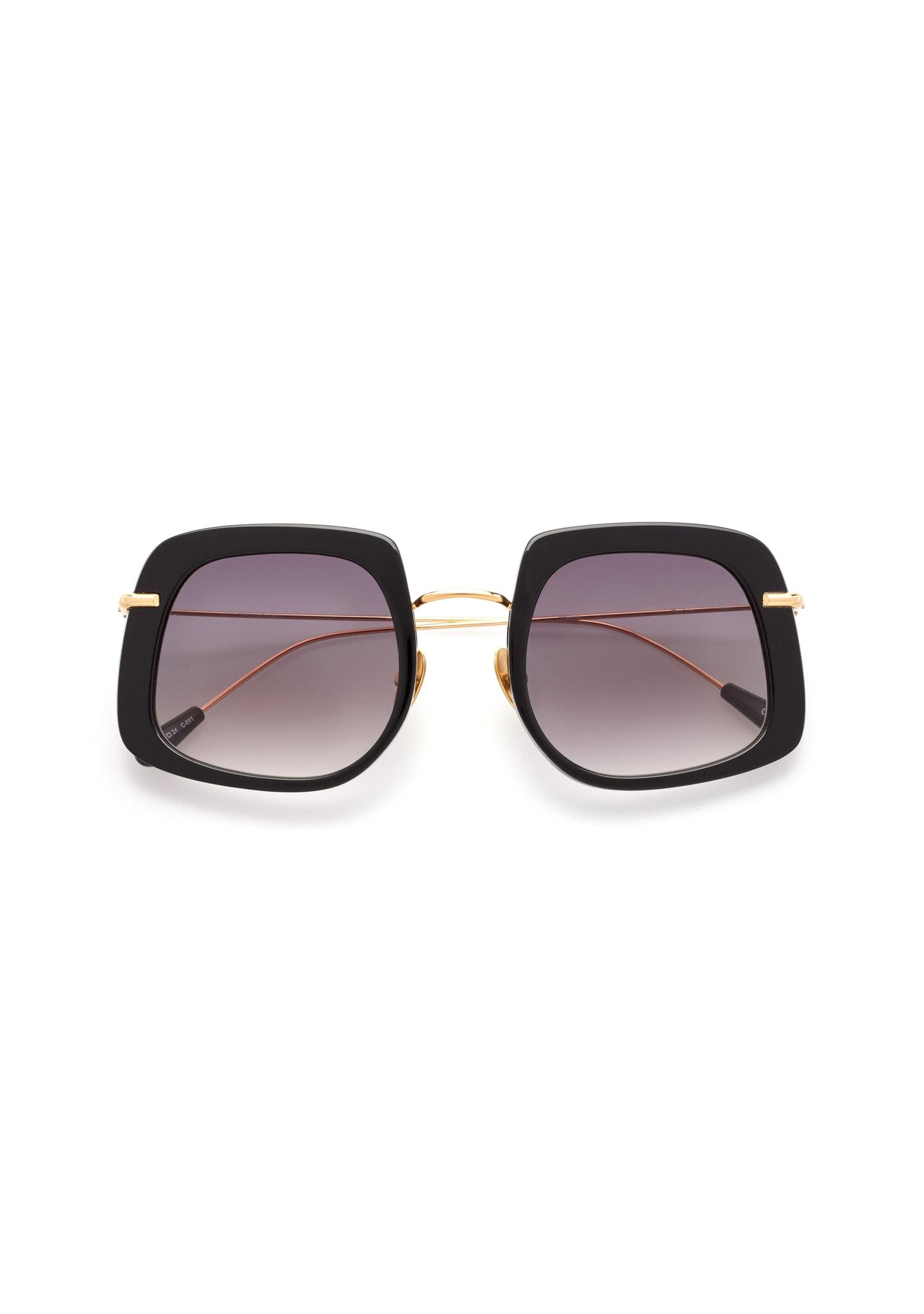 Gafas BARTON Color 1