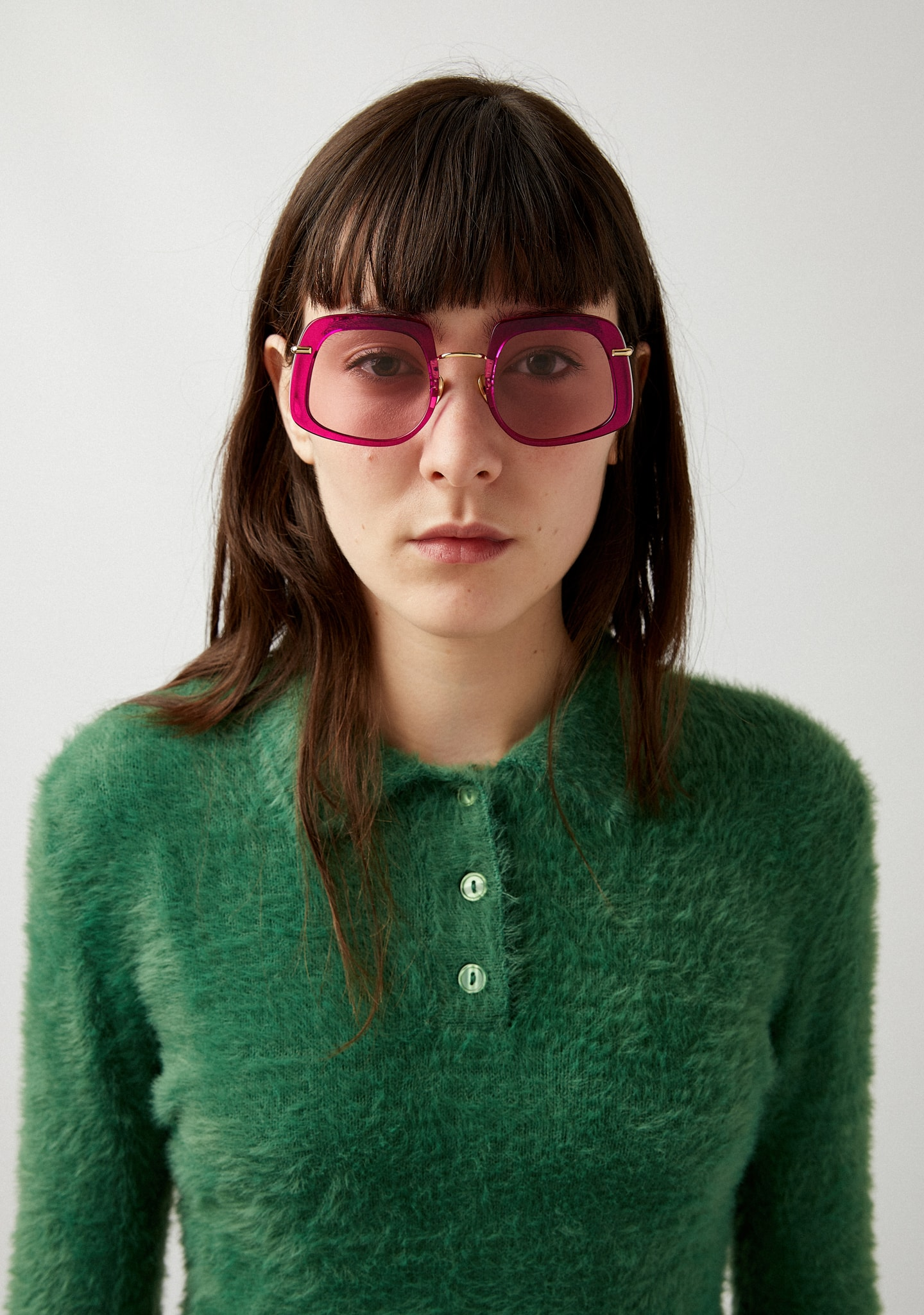 Gafas Barton Color 3