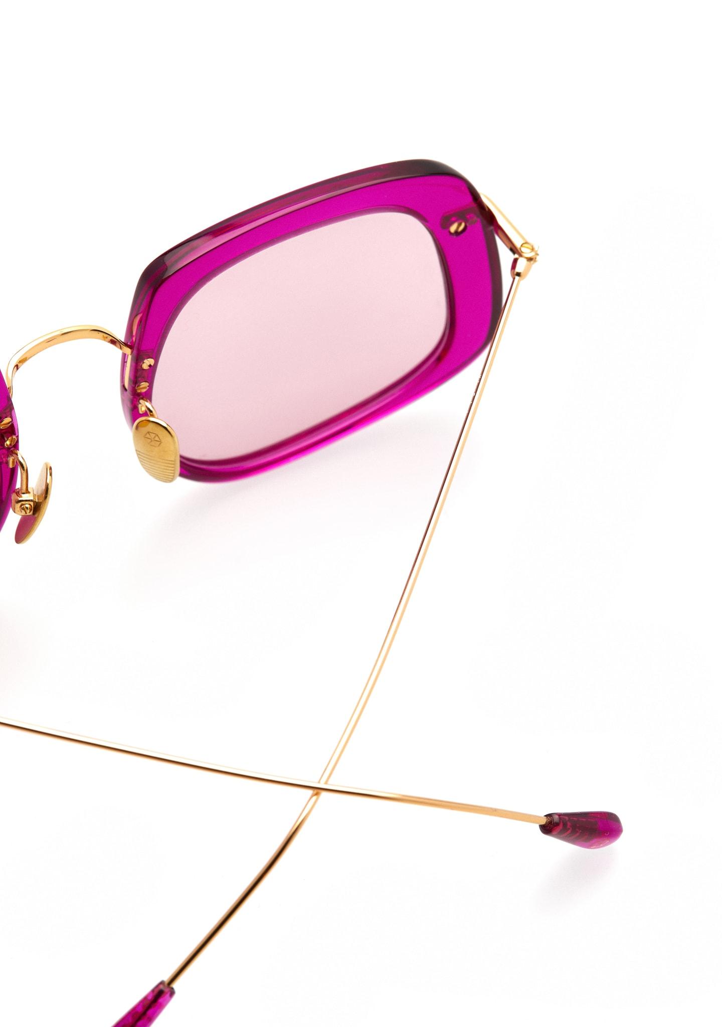 Gafas BARTON Color 3