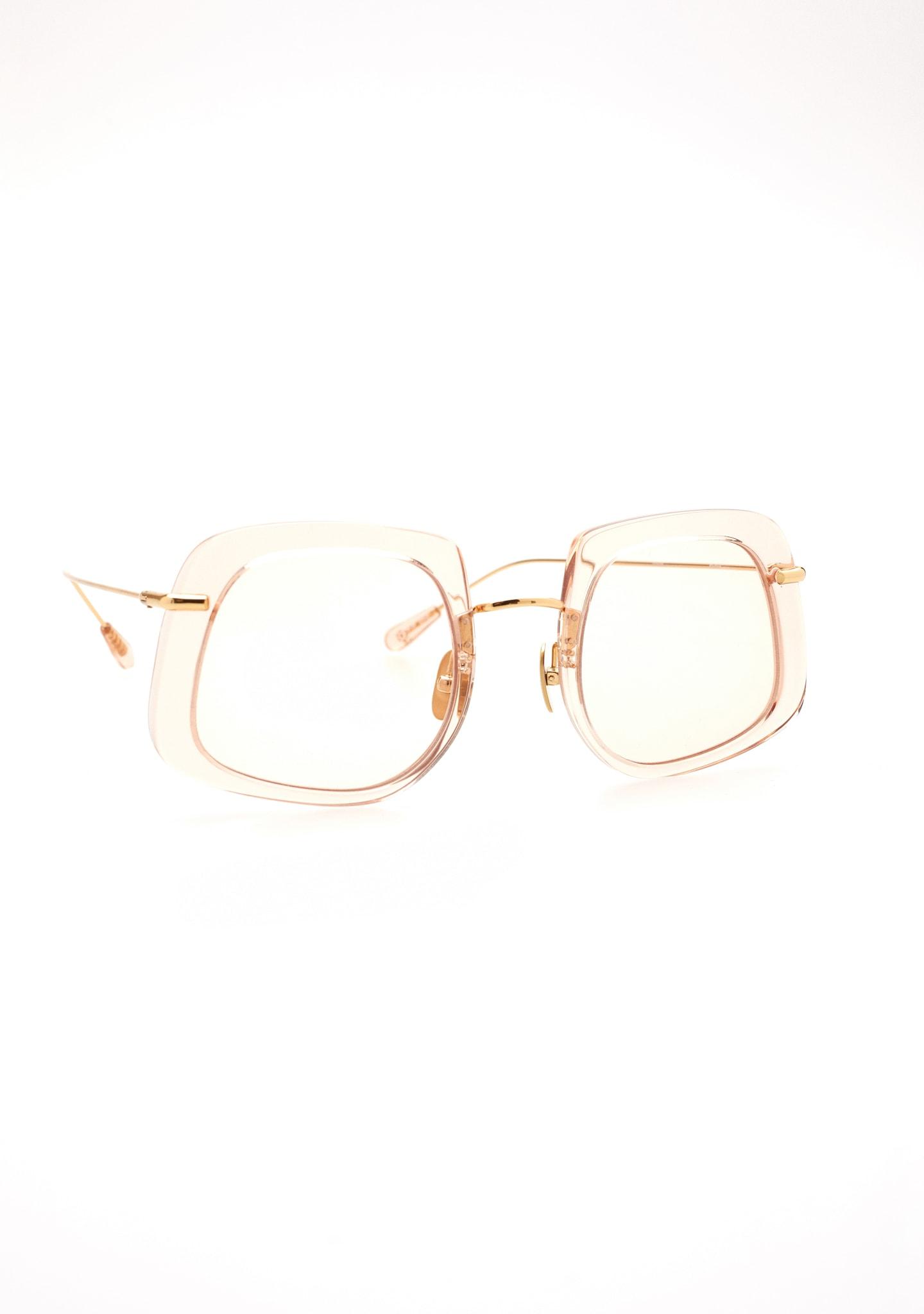 Gafas Barton Color 4