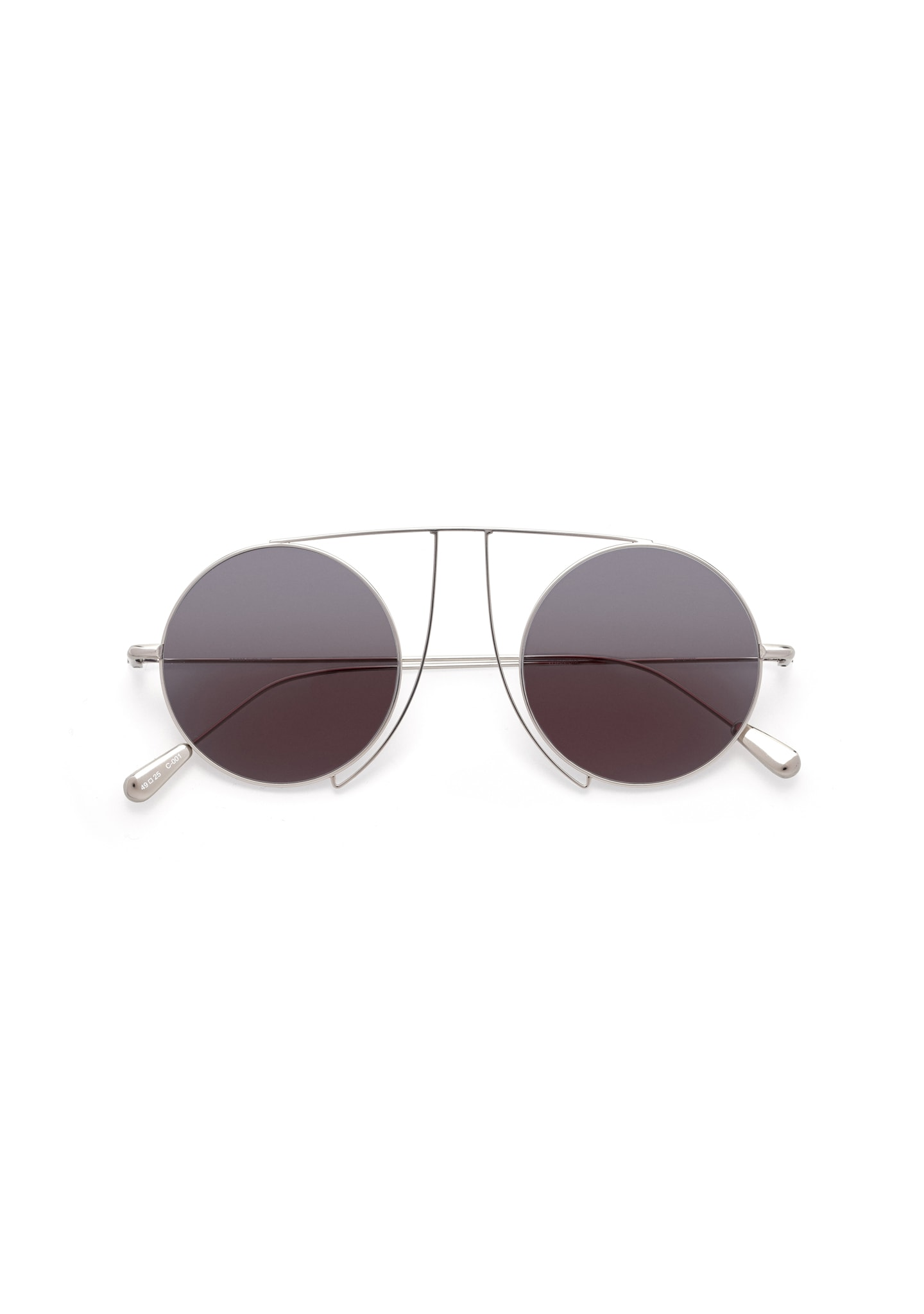 Gafas JEFFERIES Color 1
