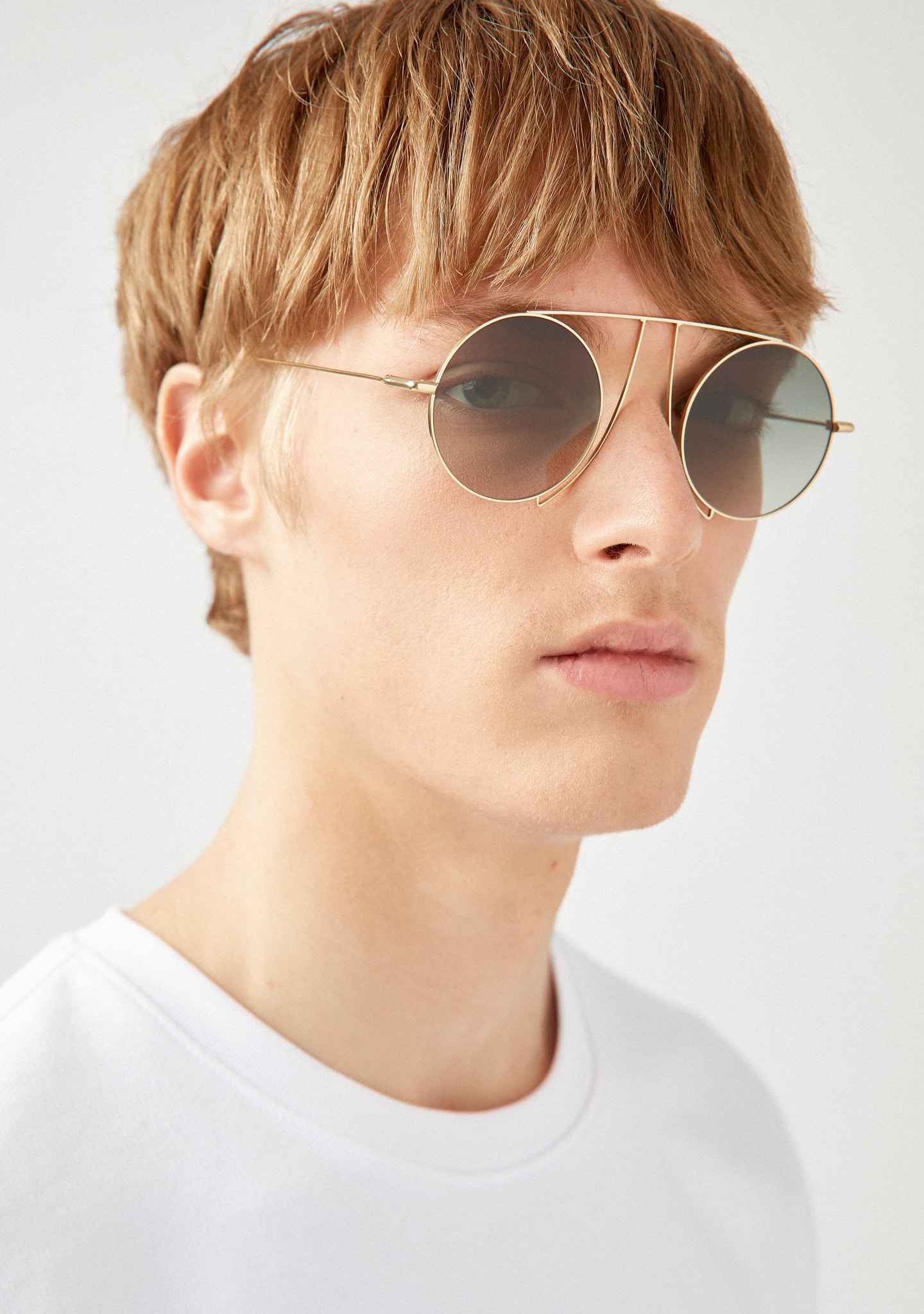 Gafas Jefferies Color 2