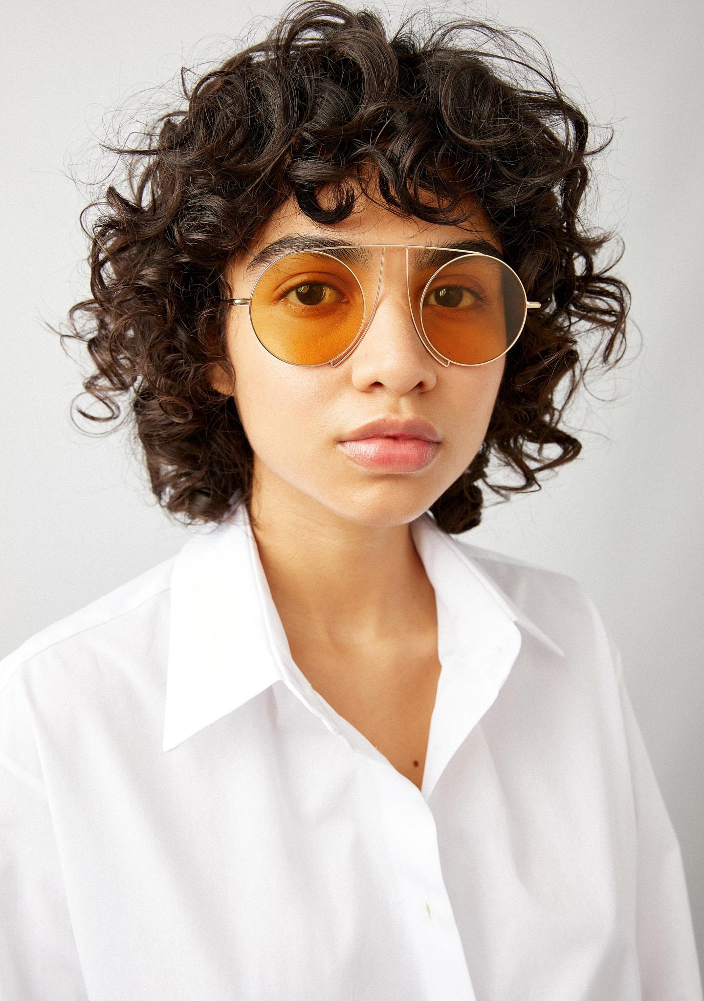 Gafas JEFFERIES Color 3
