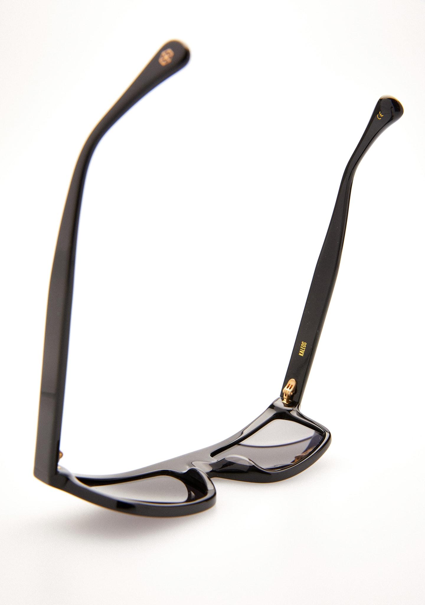 Gafas Lachance Color 1