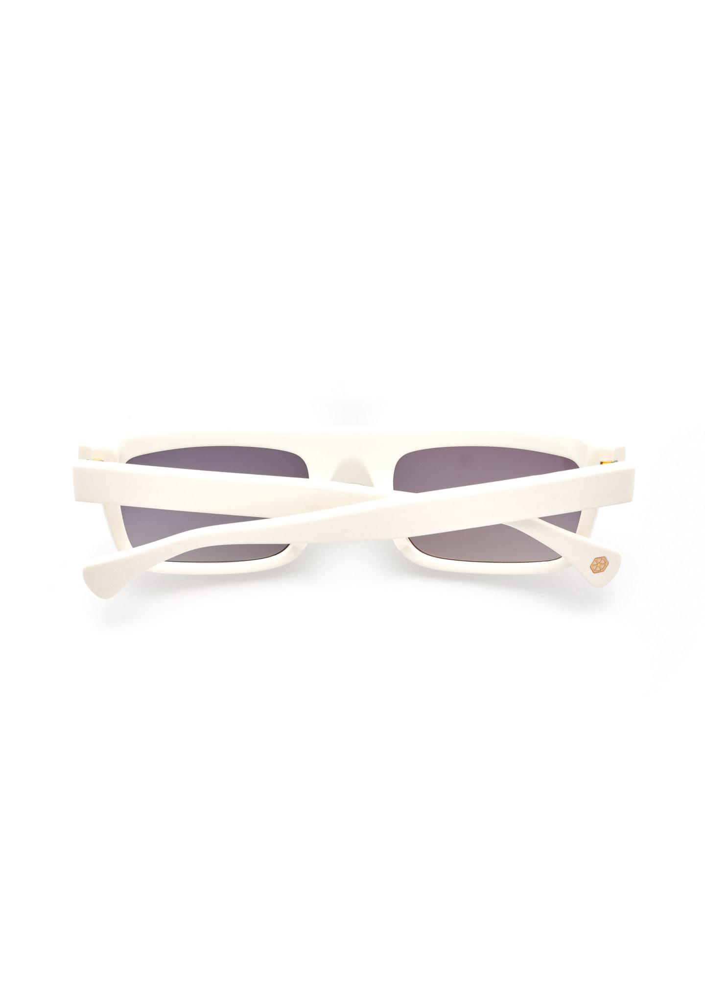 Gafas LACHANCE Color 2