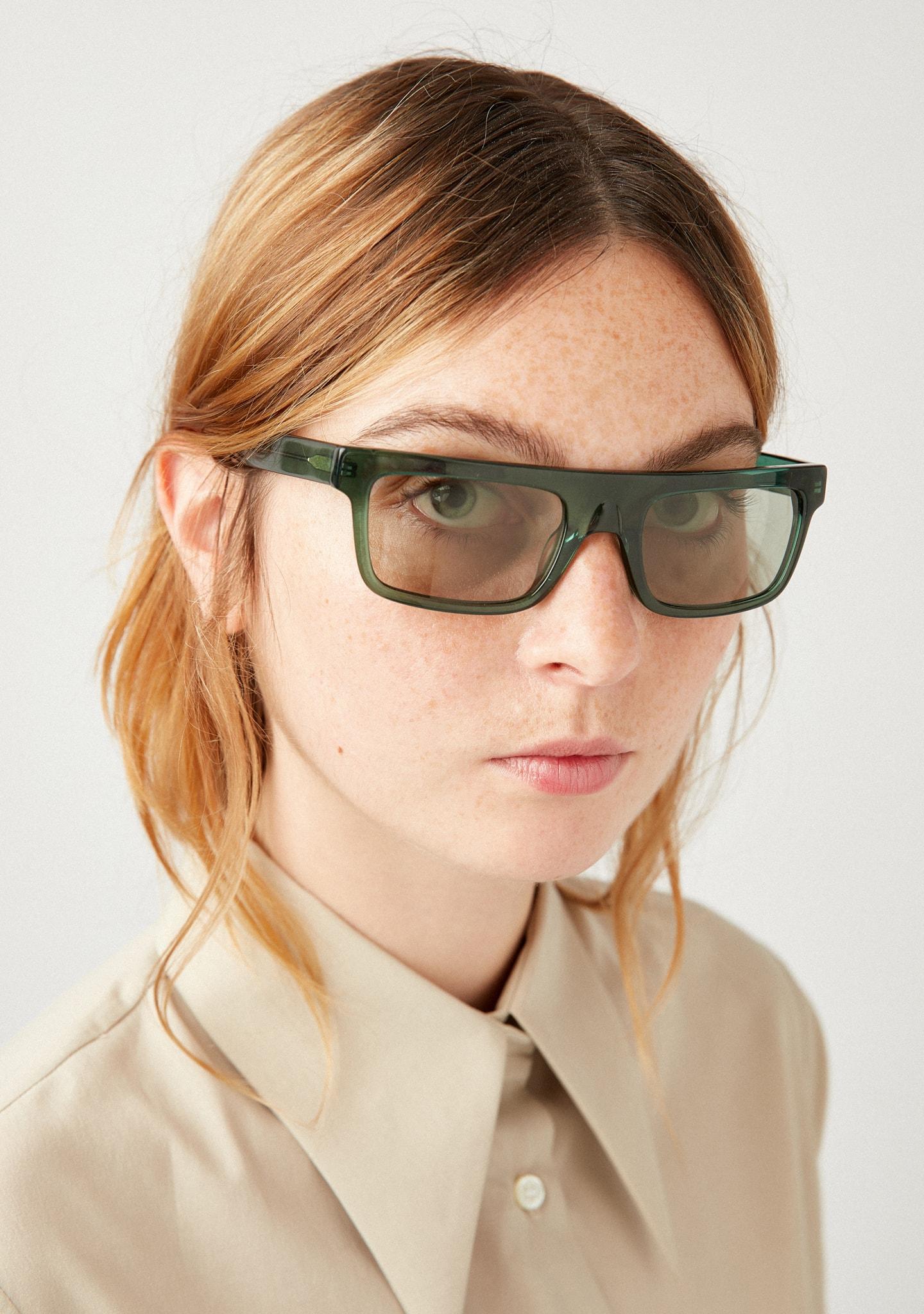 Gafas LACHANCE Color 4