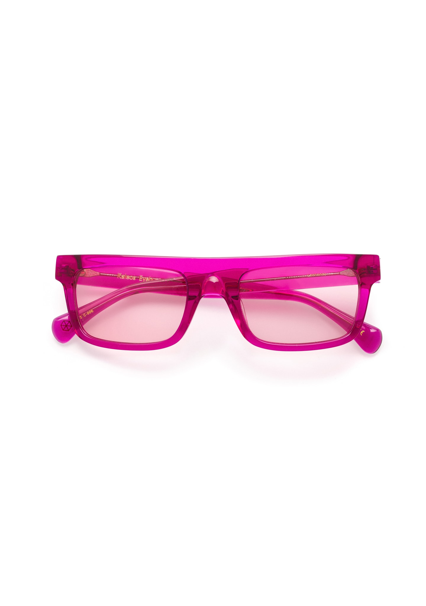 Gafas Lachance Color 5