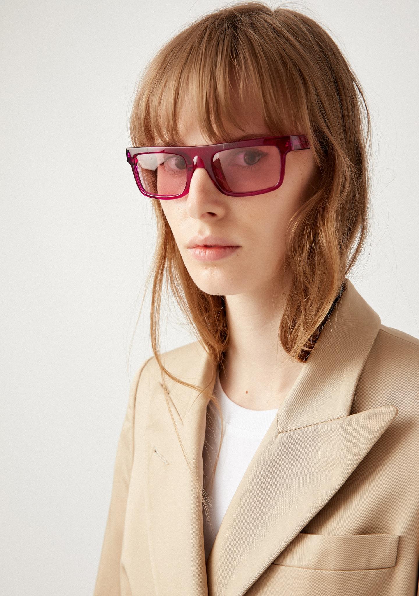 Gafas LACHANCE Color 5