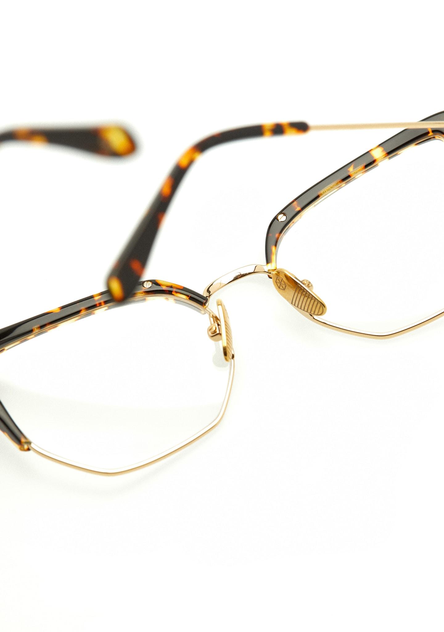 Gafas VOSS Color 2