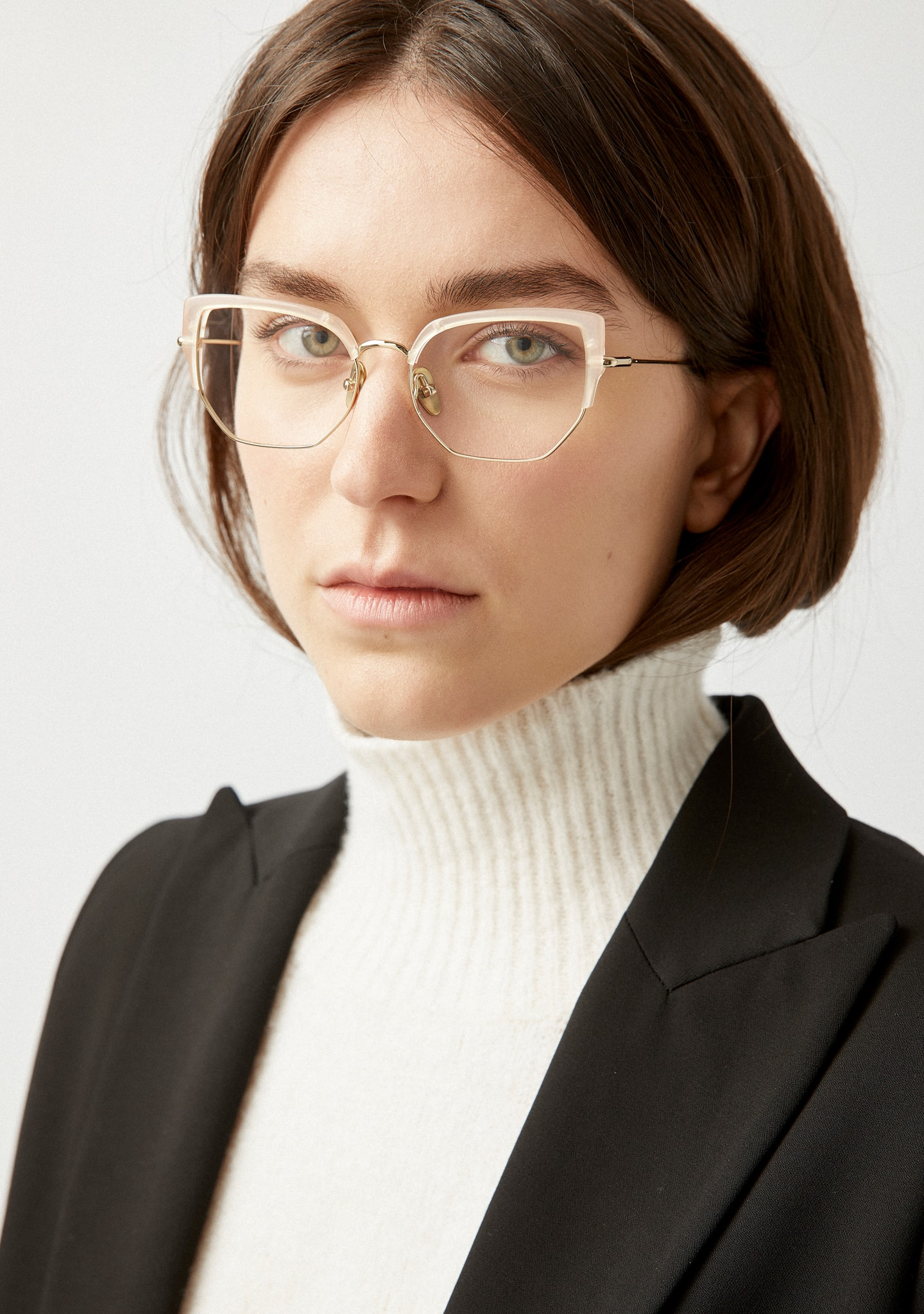 Gafas VOSS Color 4