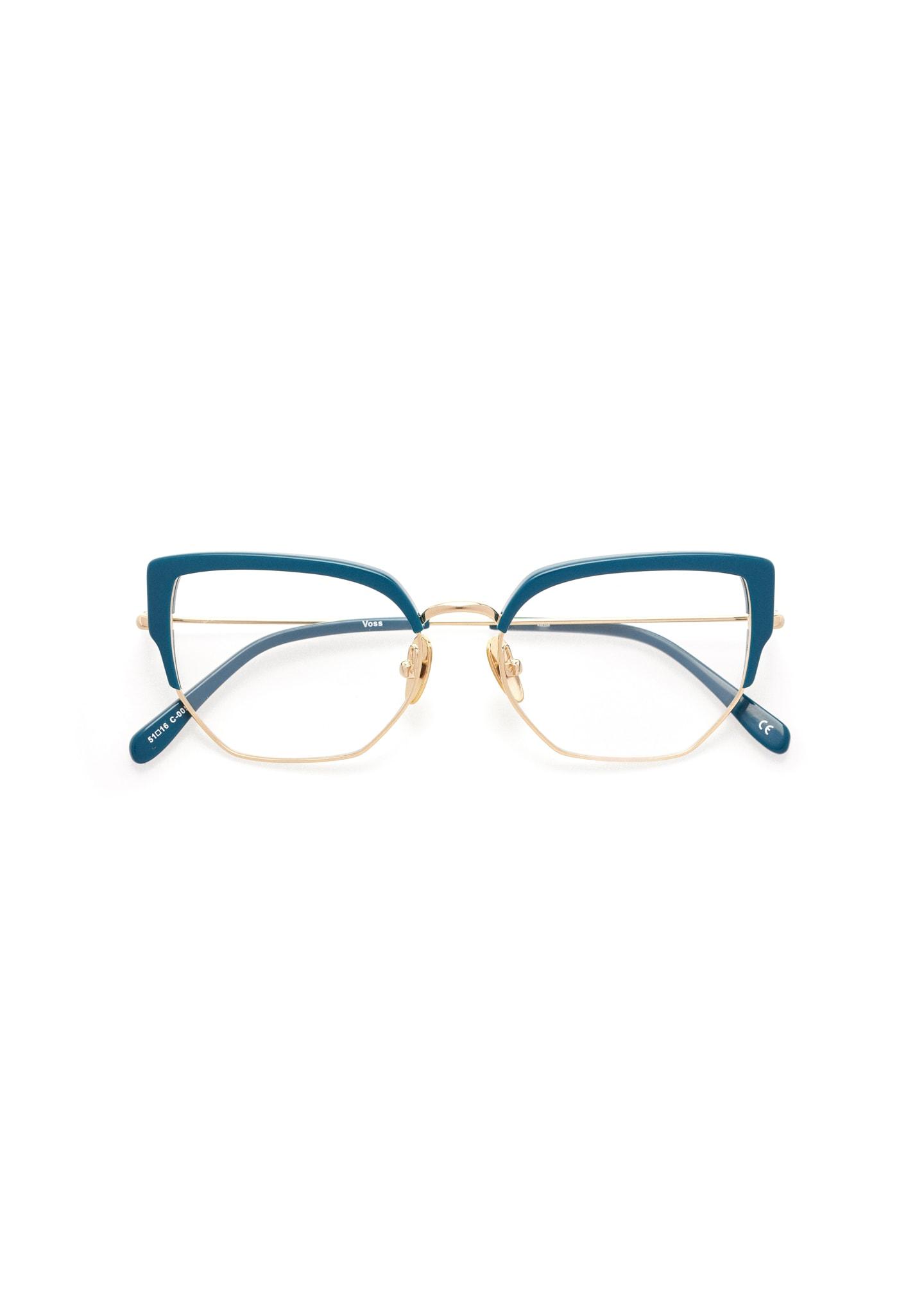Gafas VOSS Color 5