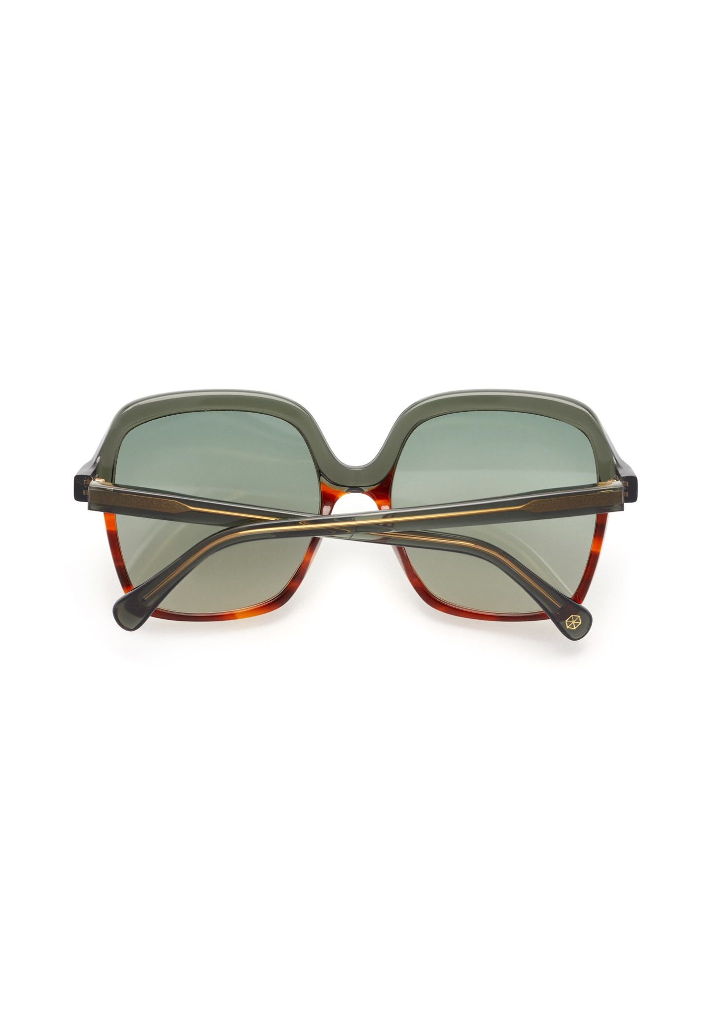 Gafas CLARKE Color 2