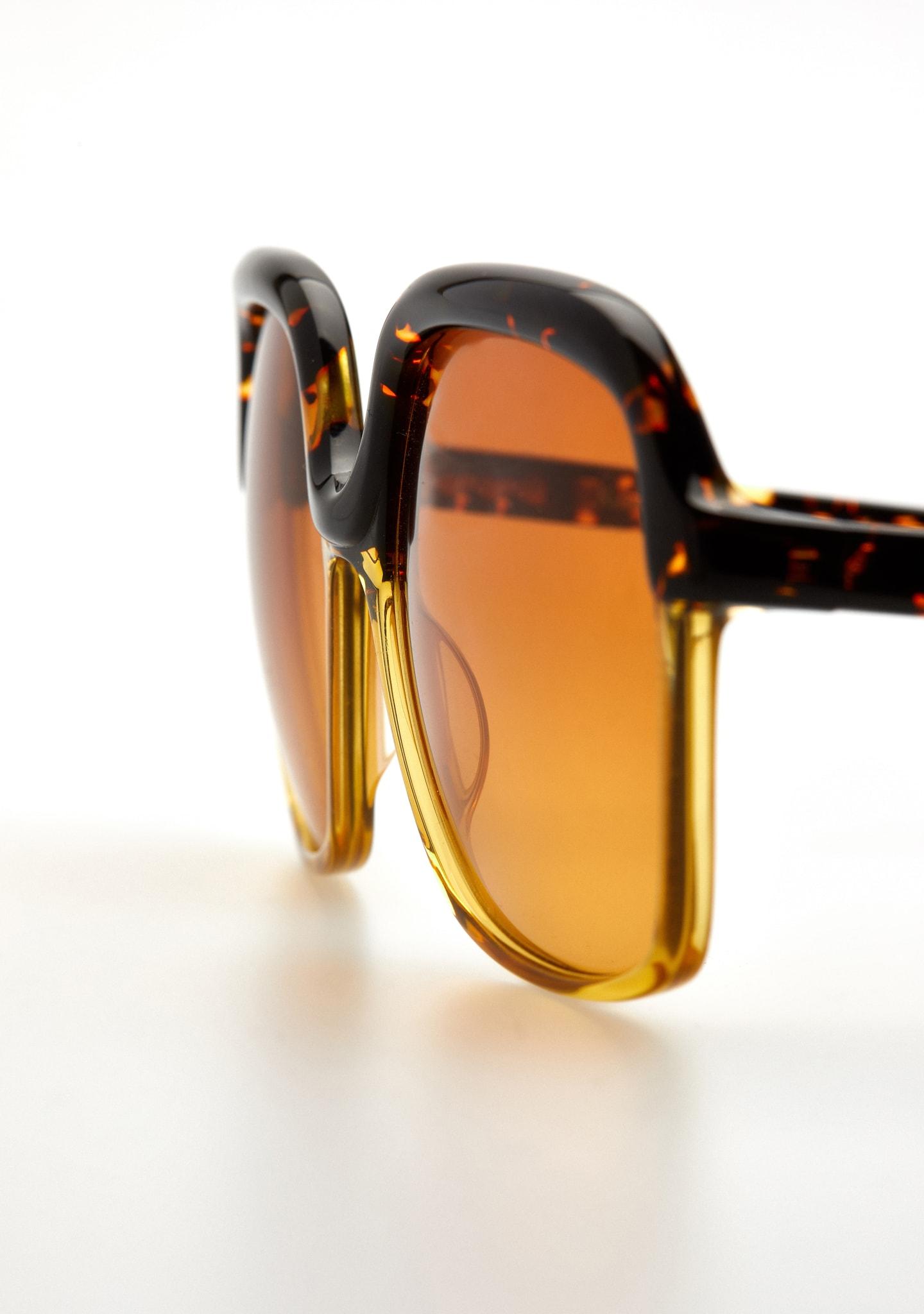 Gafas CLARKE Color 4