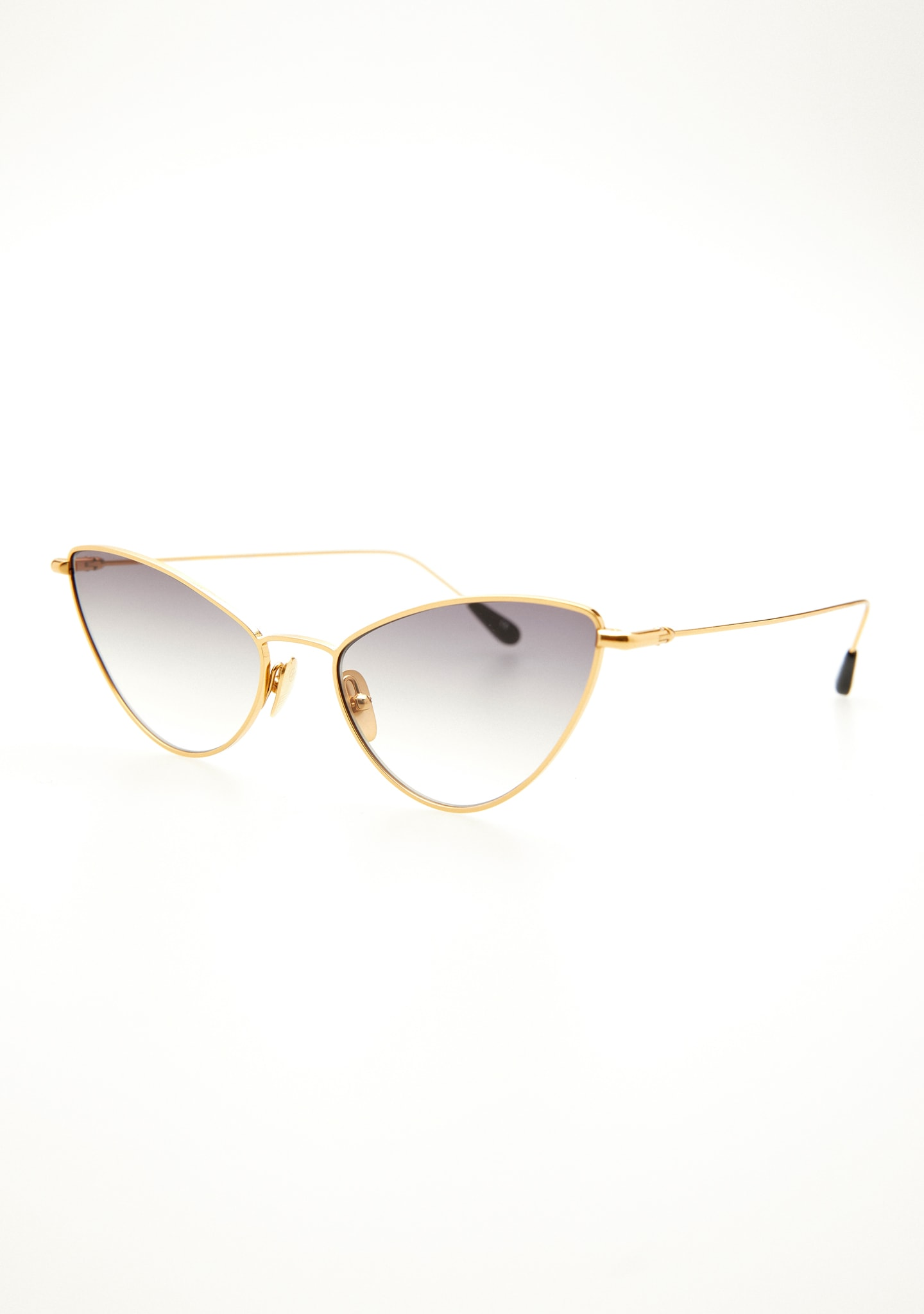 Gafas OLSSON Color 1