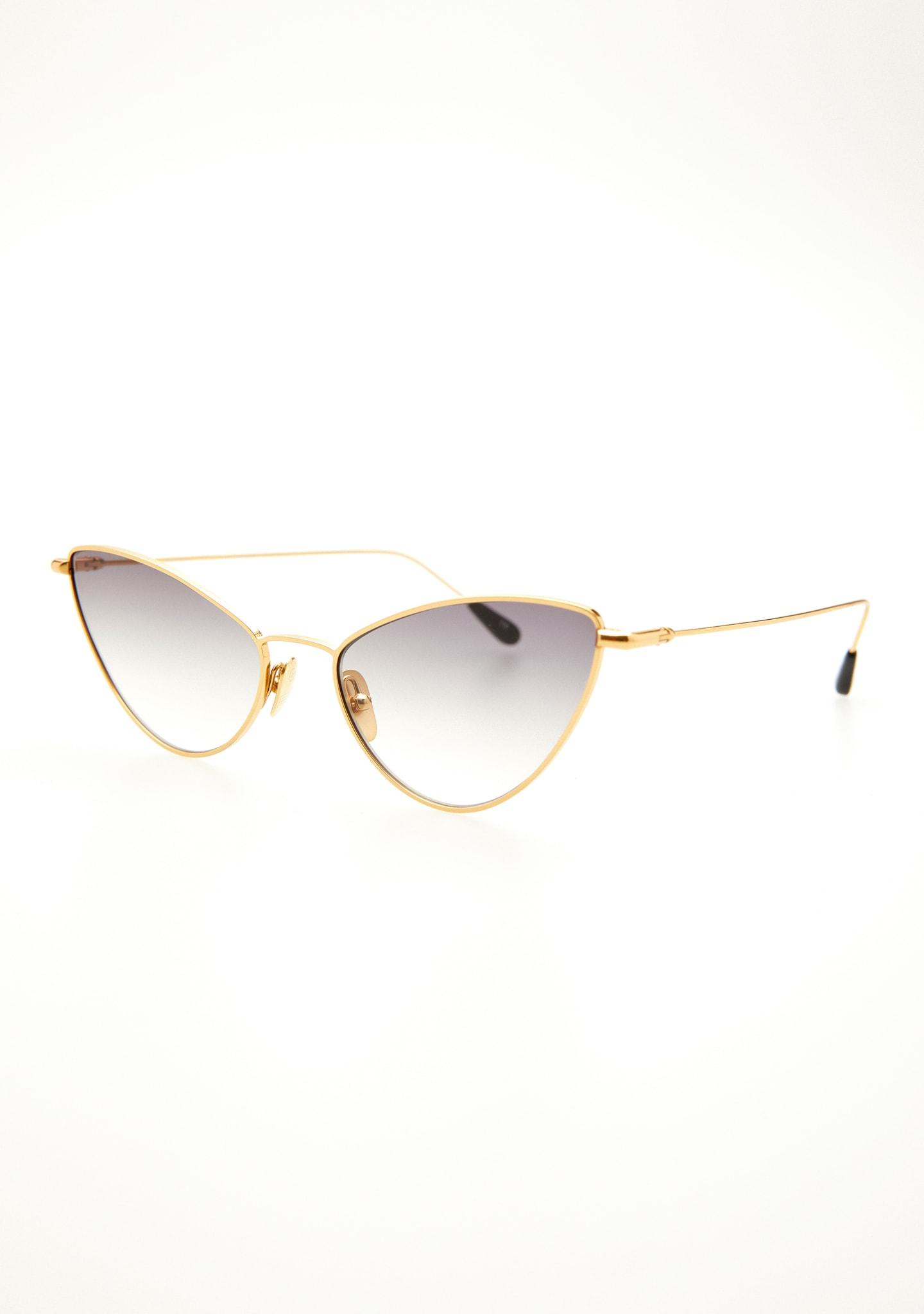 Gafas Olsson Color 1