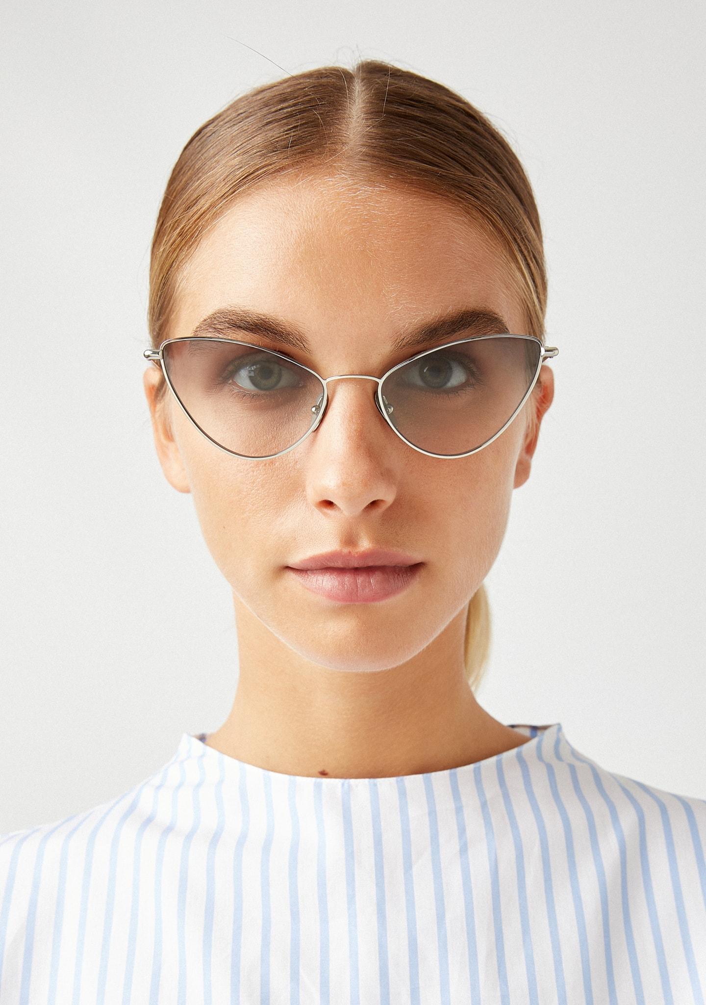 Gafas Olsson Color 2