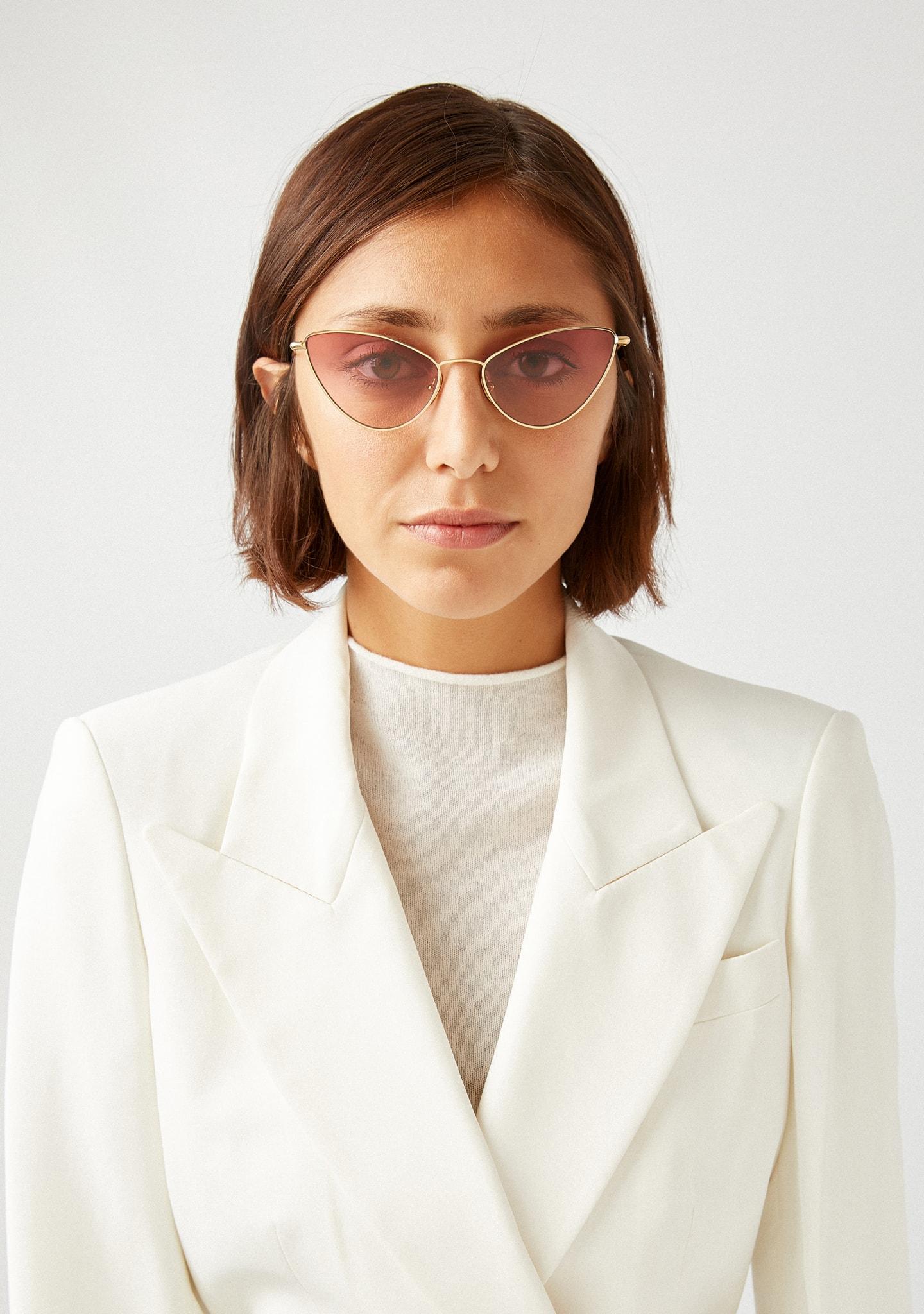 Gafas OLSSON Color 4