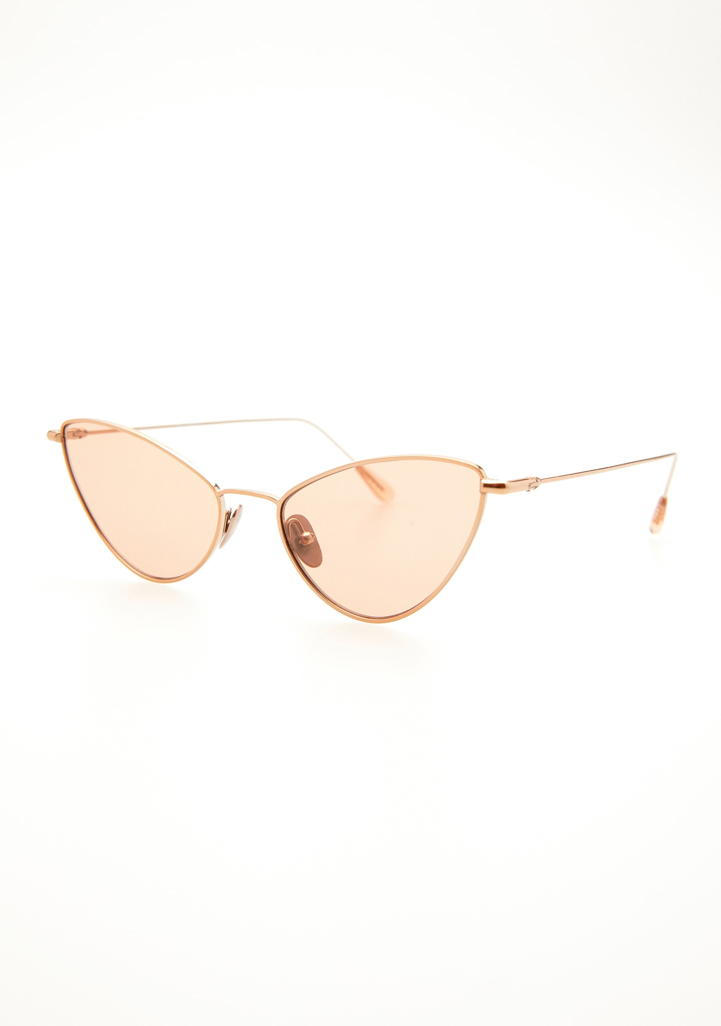 Gafas Olsson Color 5