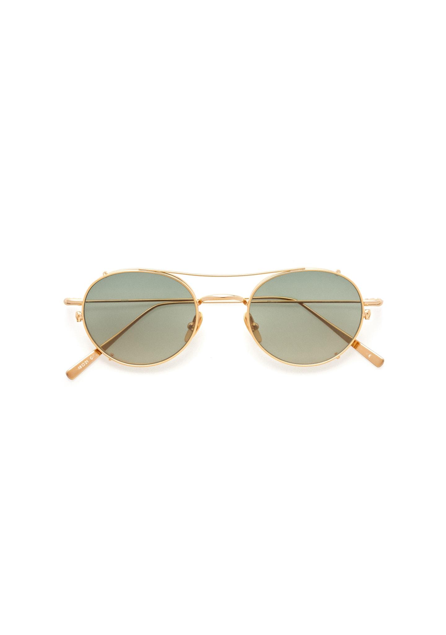 Gafas Blaxter Clip Color 1