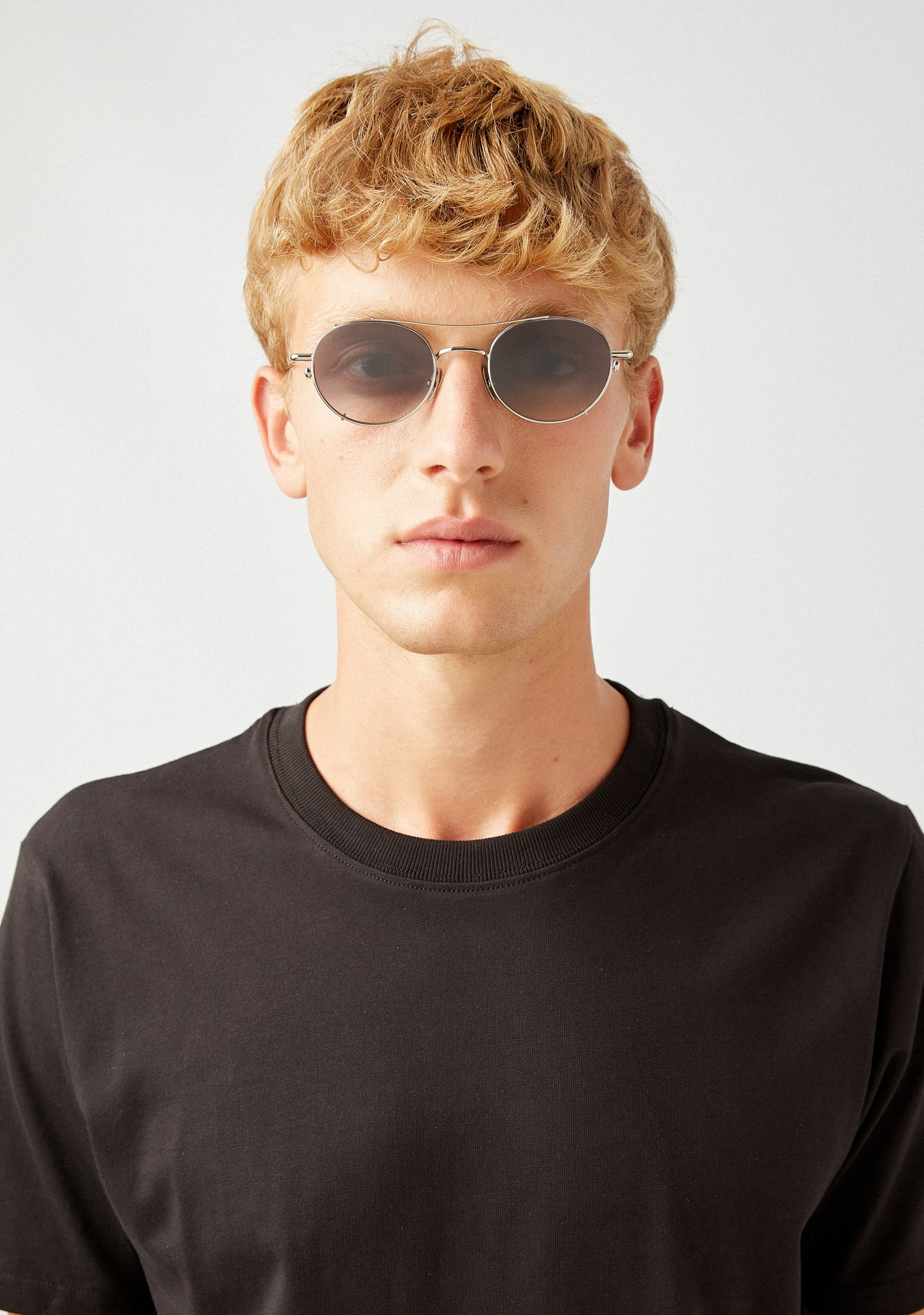 Gafas BLAXTER CLIP Color 2