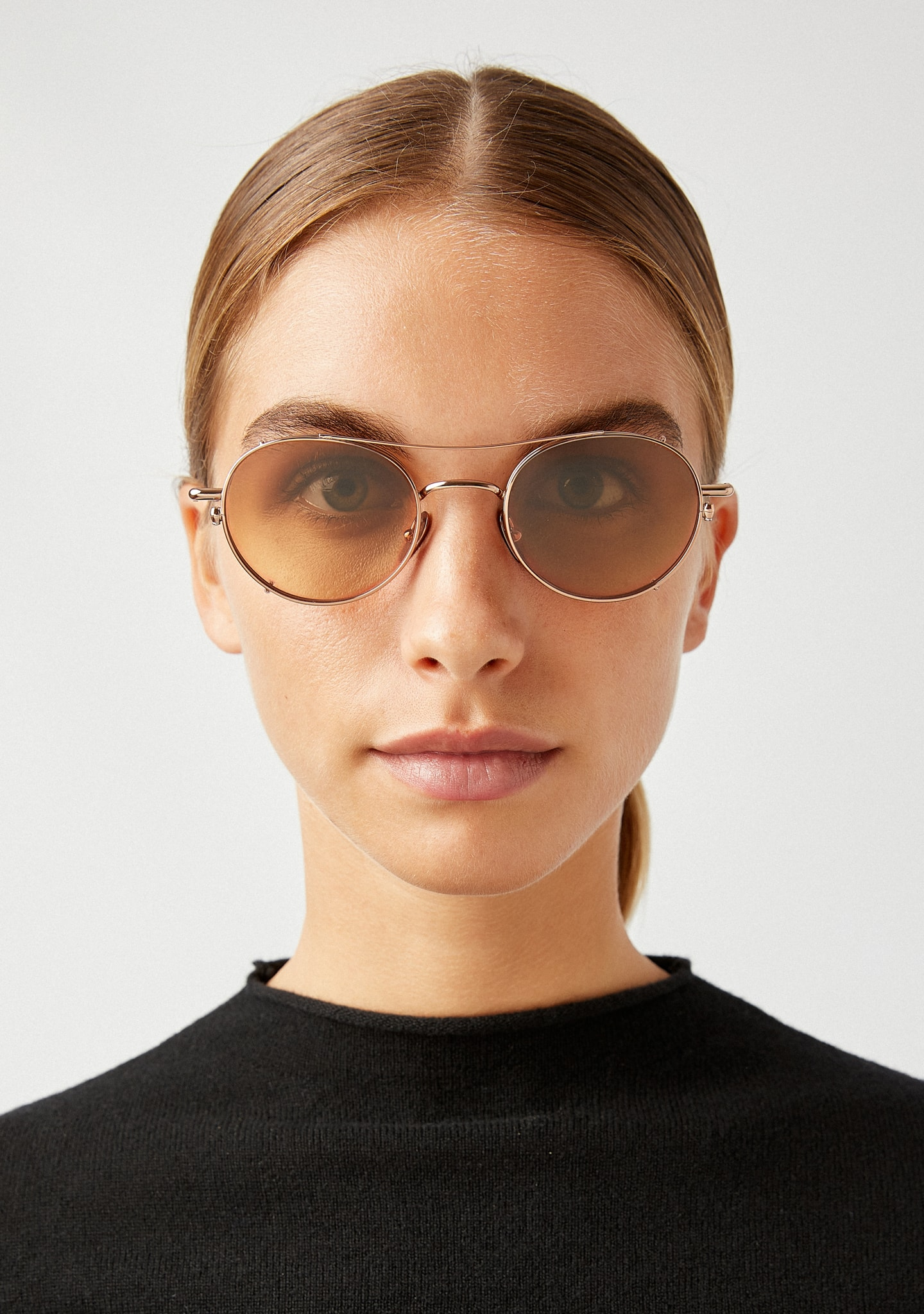 Gafas BLAXTER CLIP Color 3