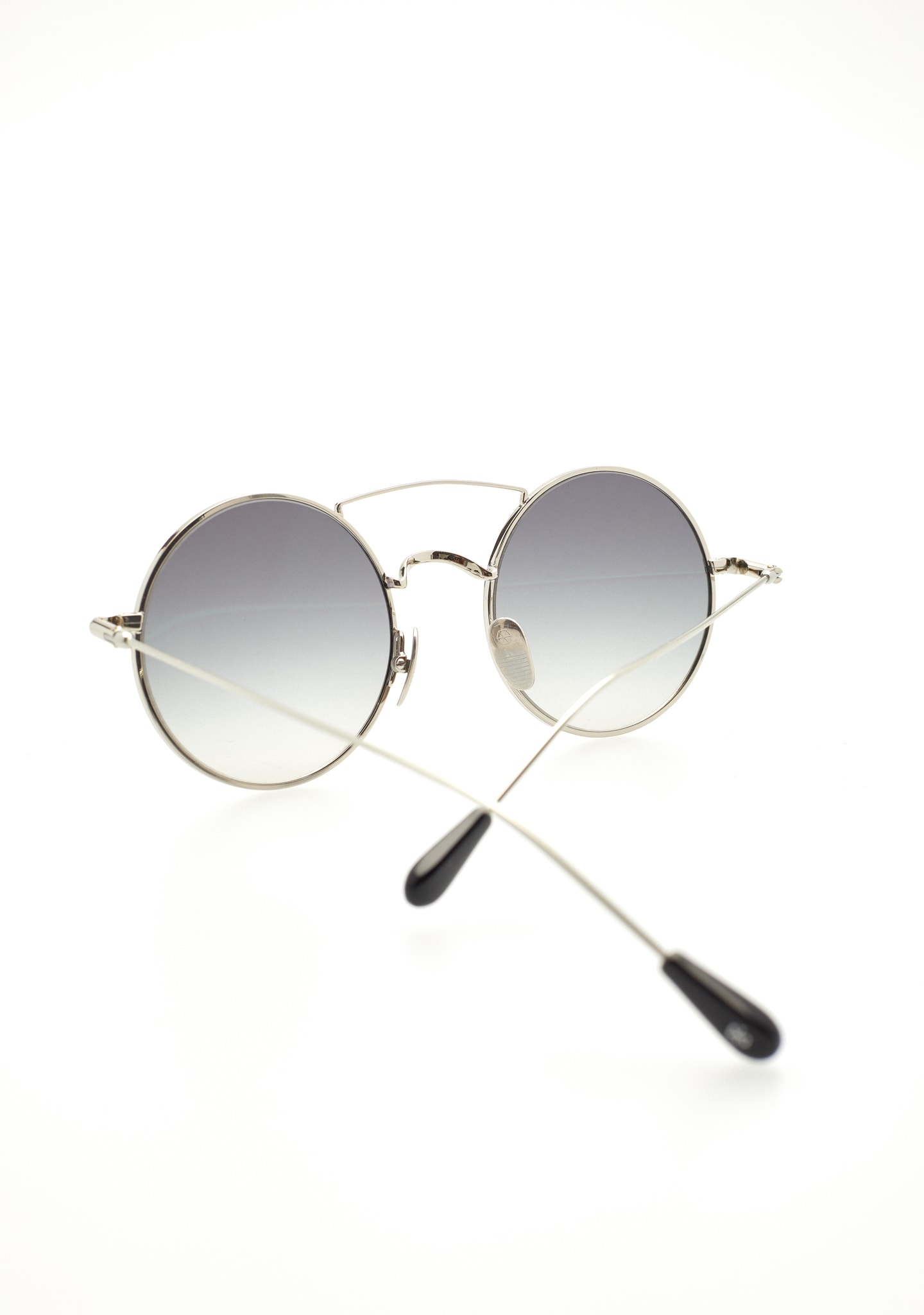 Gafas Van Doren Color 1