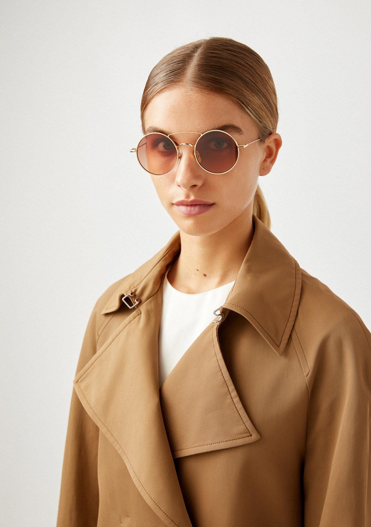 Gafas Van Doren Color 2