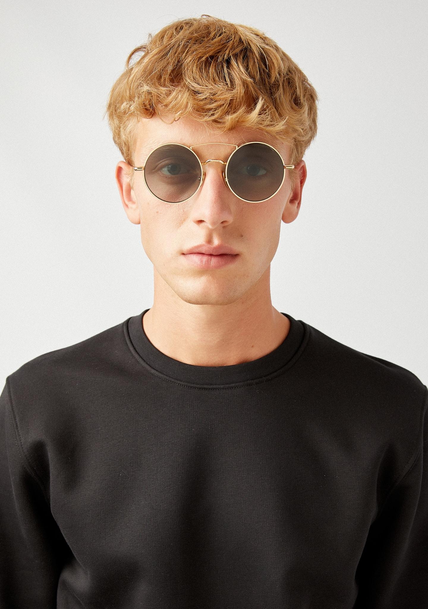 Gafas Van Doren Color 3