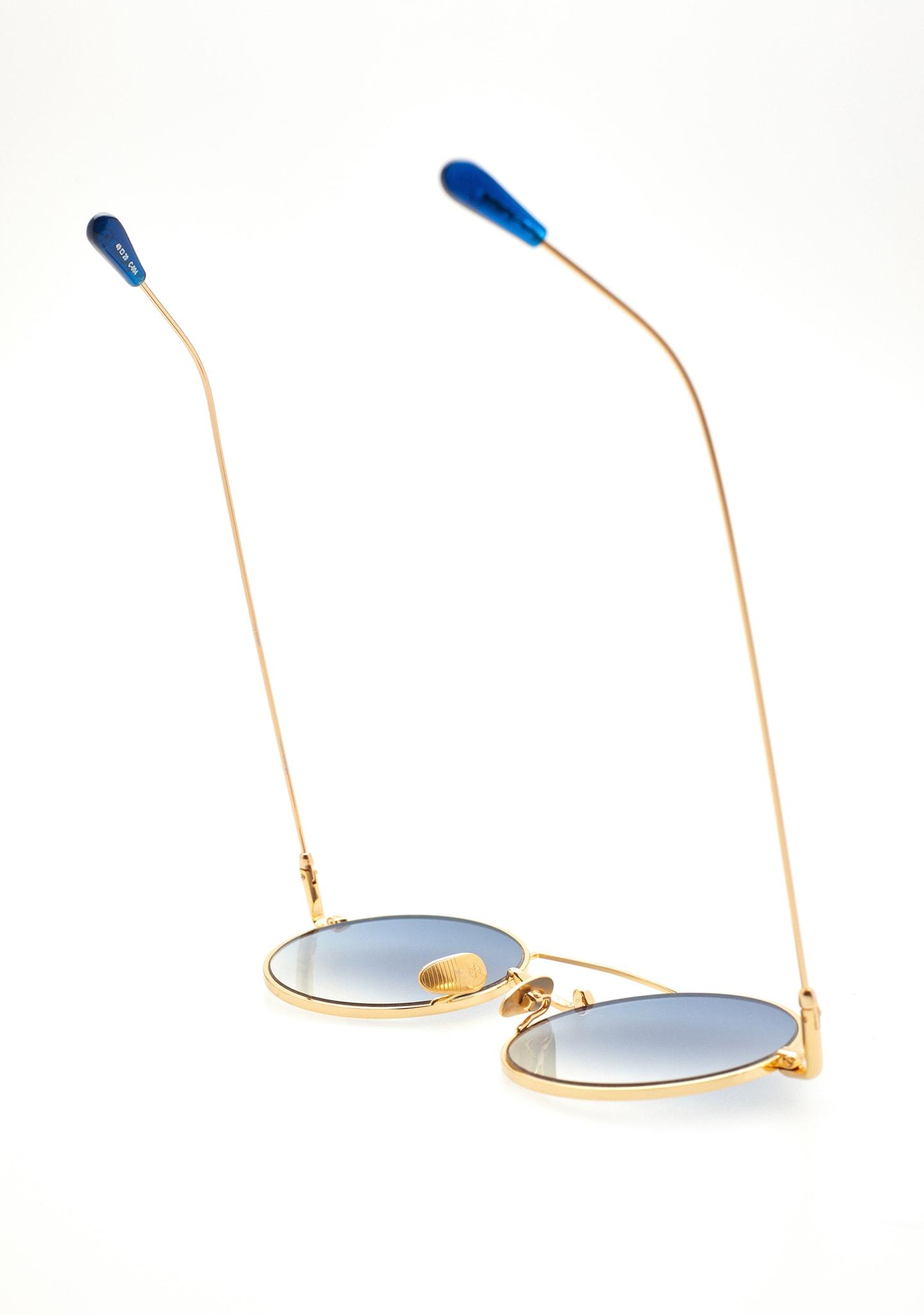 Gafas VAN DOREN Color 4