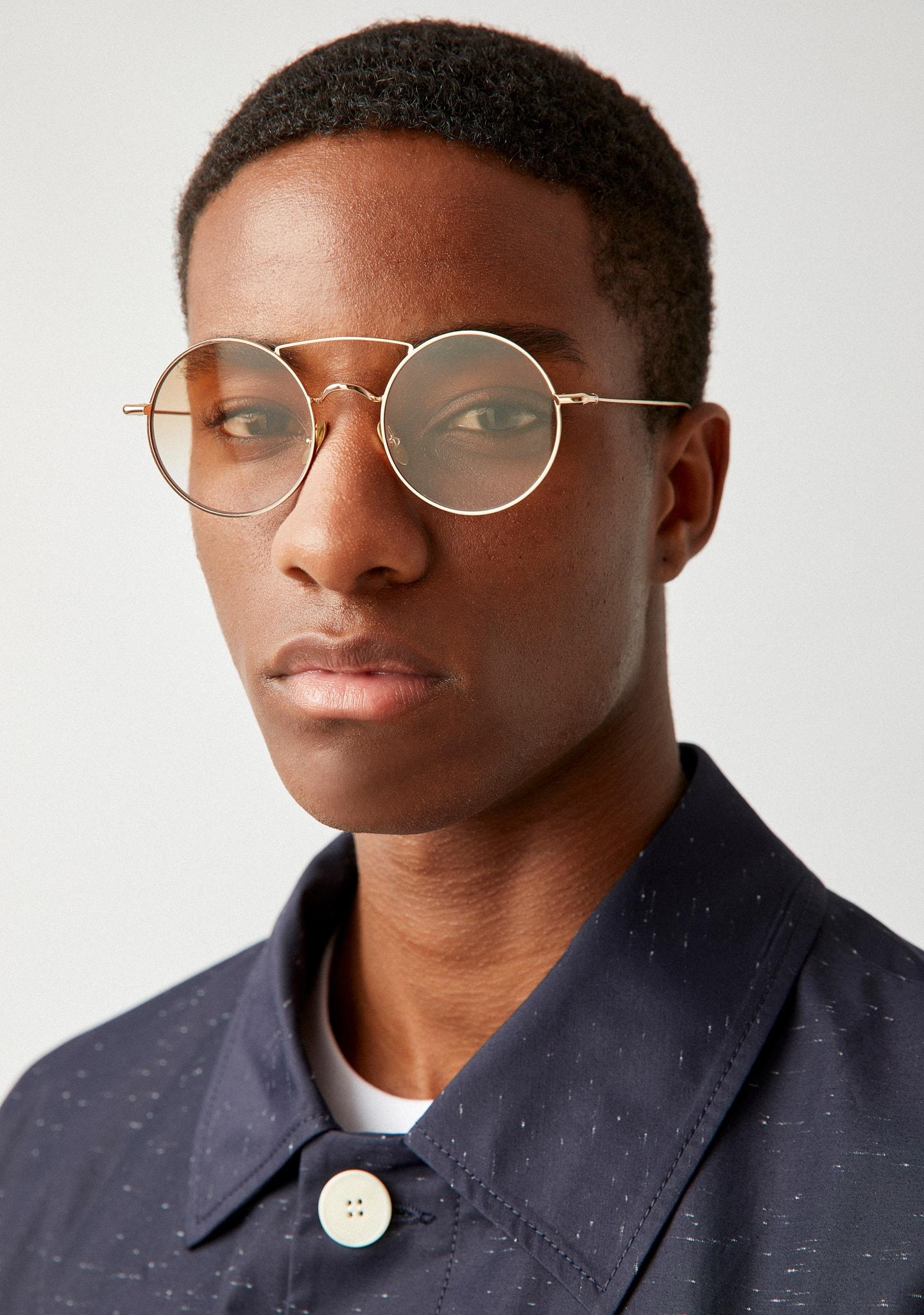 Gafas VAN DOREN Color 5