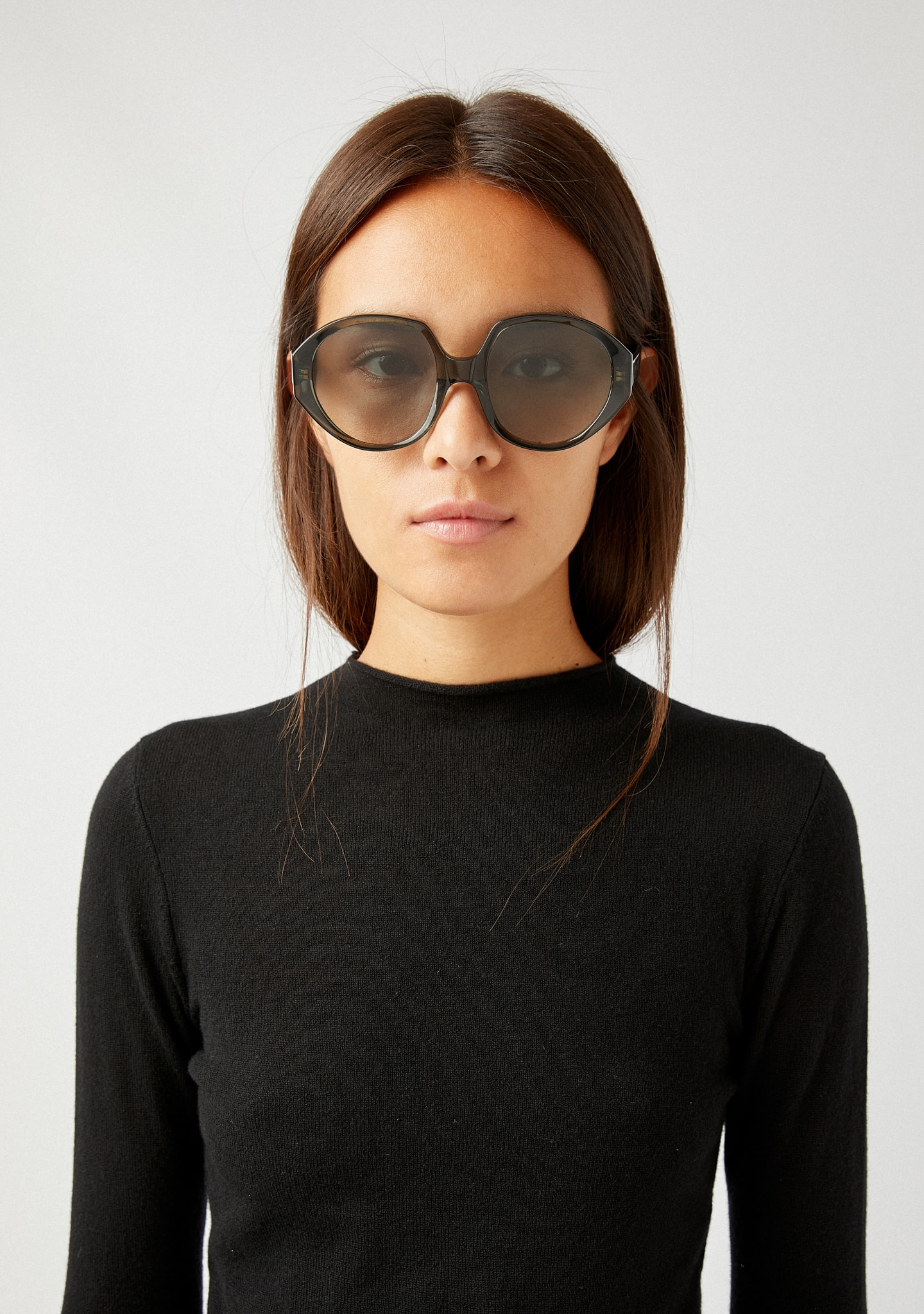Gafas Paley Color 2