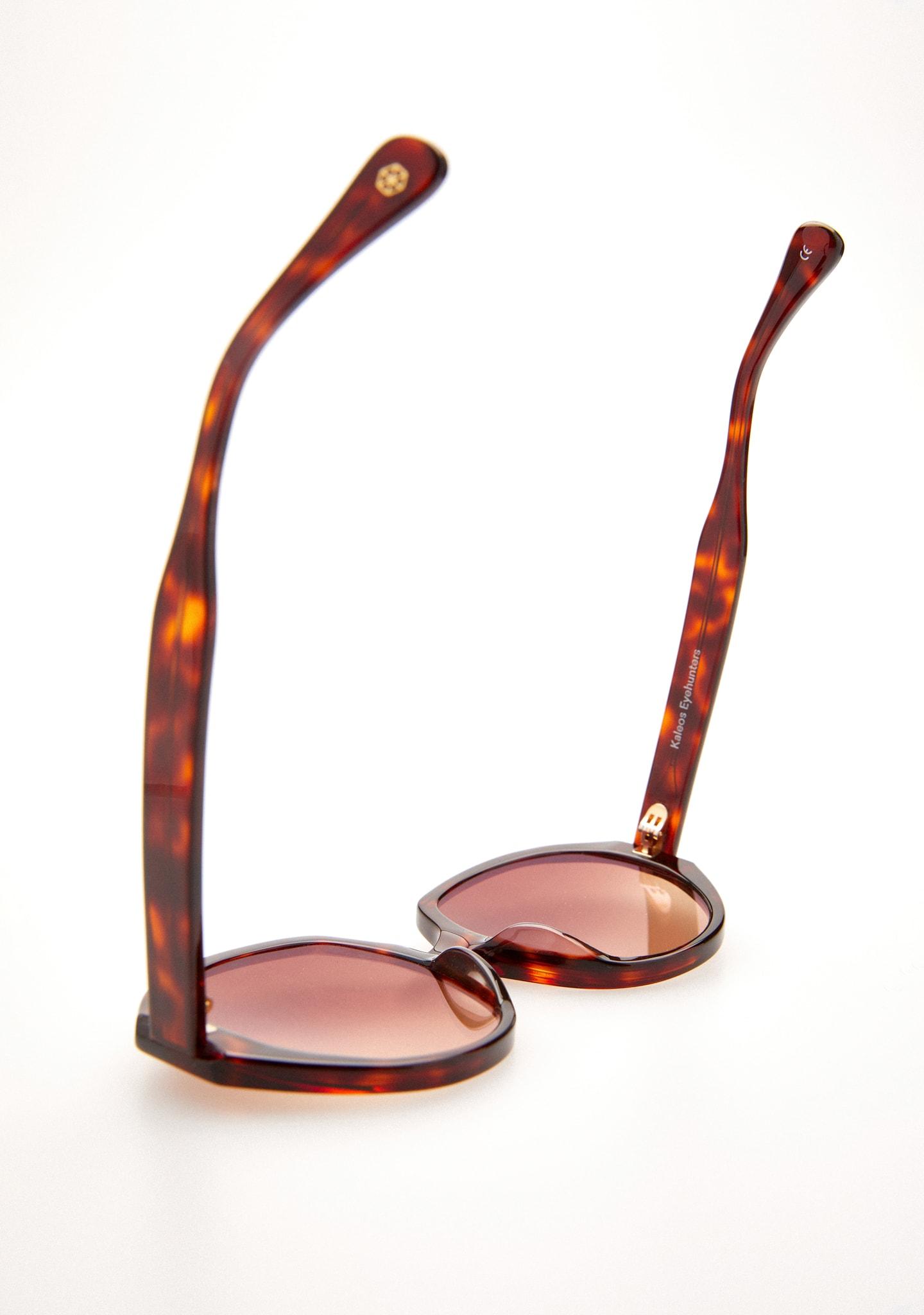 Gafas Paley Color 4