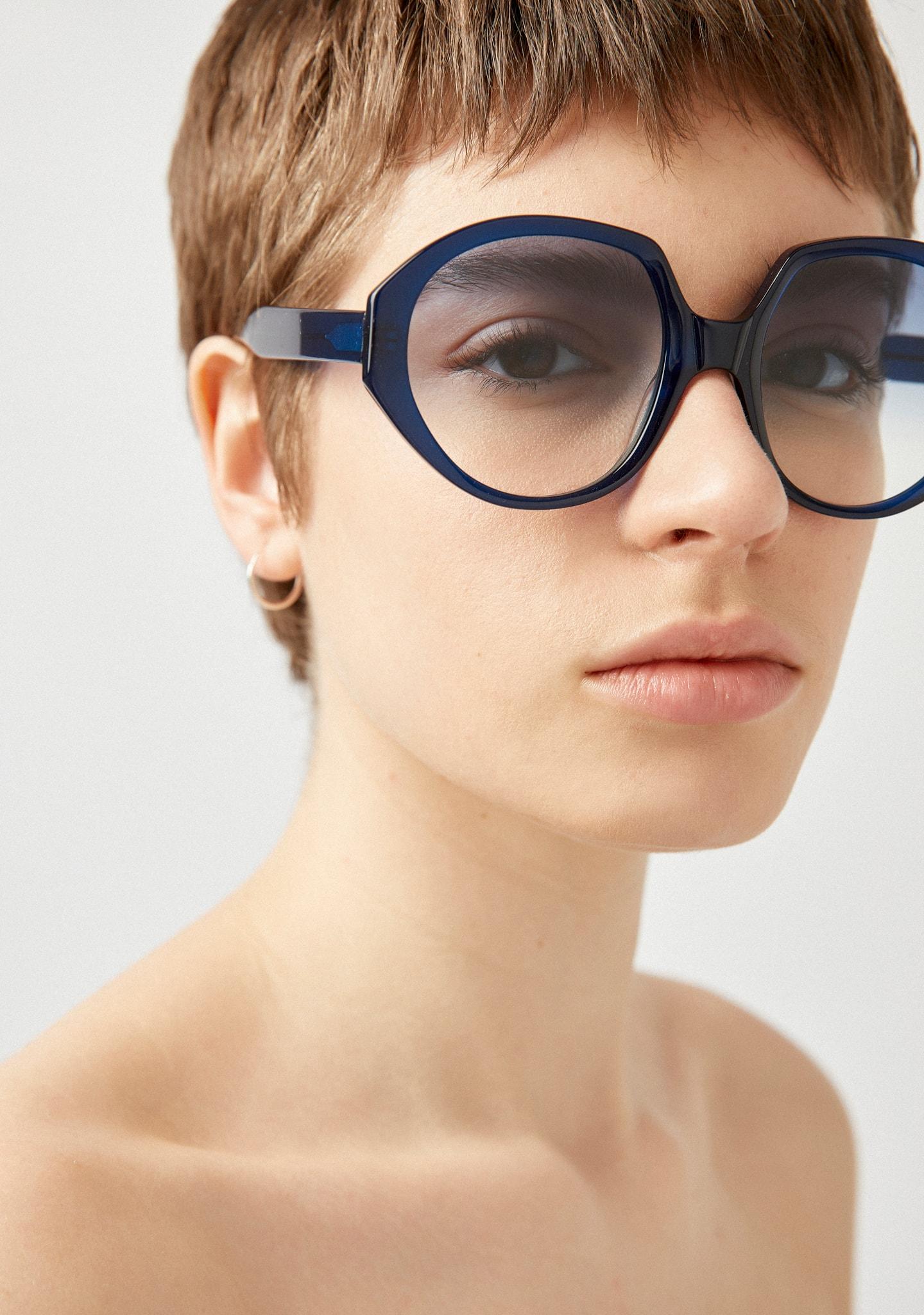 Gafas PALEY Color 5
