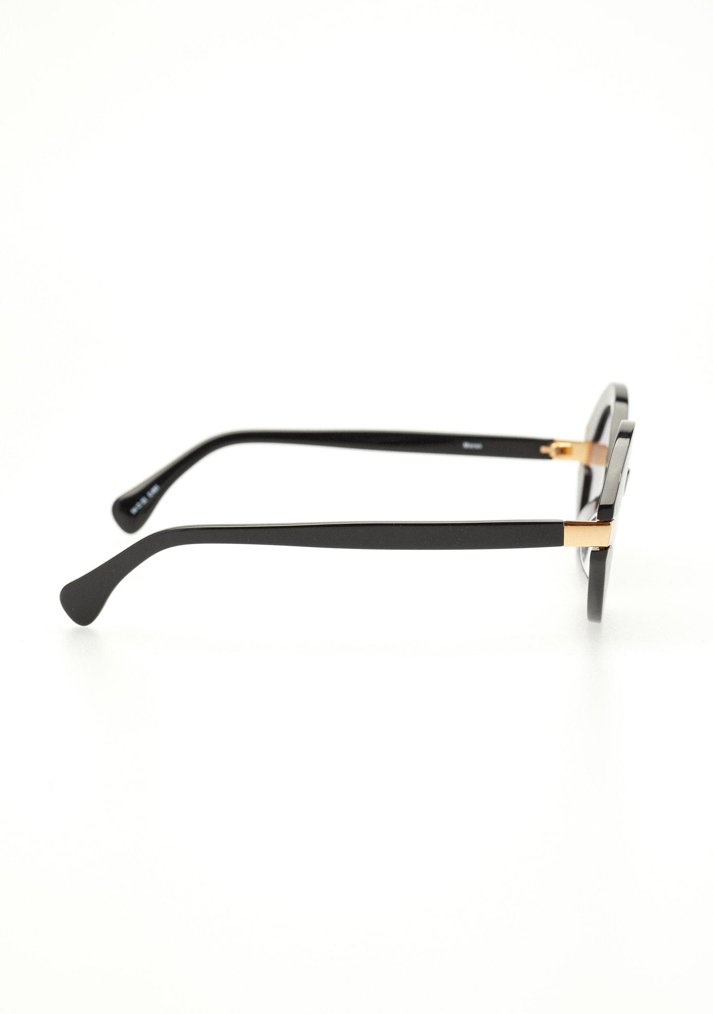 Gafas MORAN Color 1