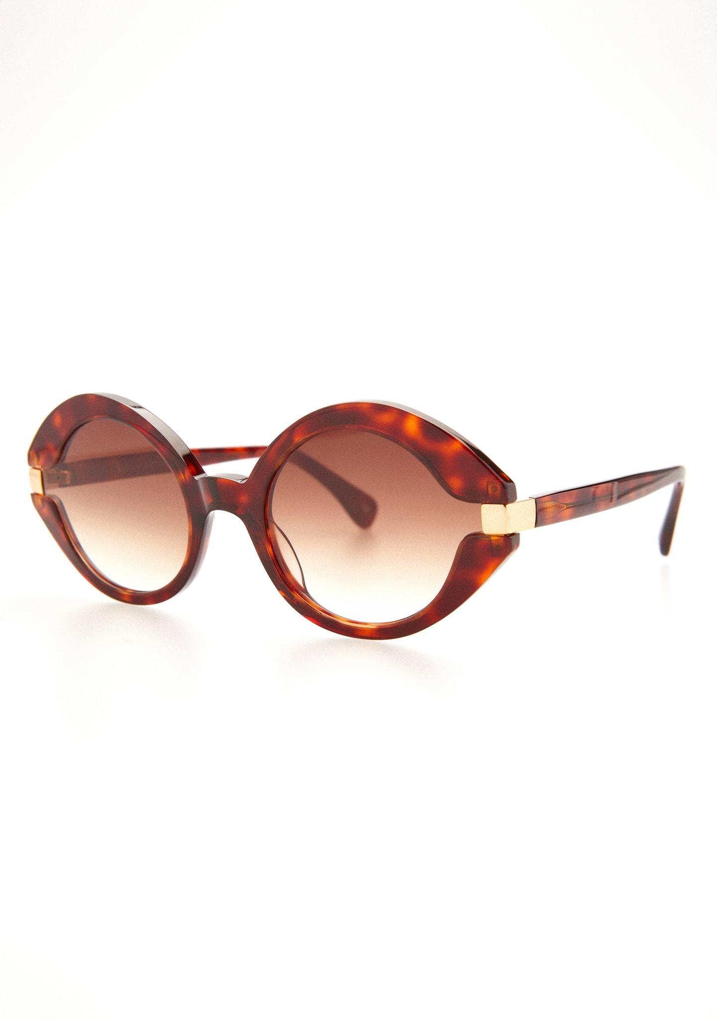 Gafas Moran Color 2