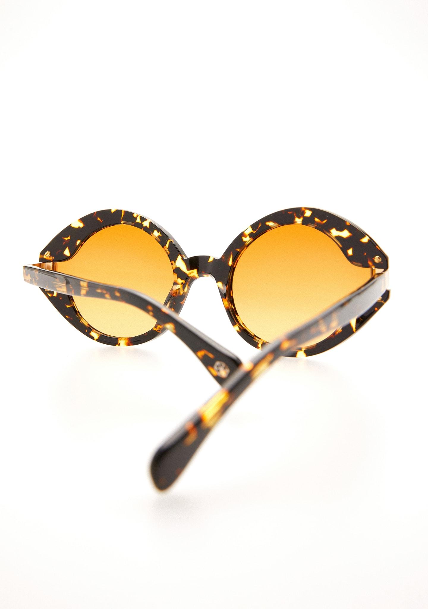 Gafas Moran Color 3