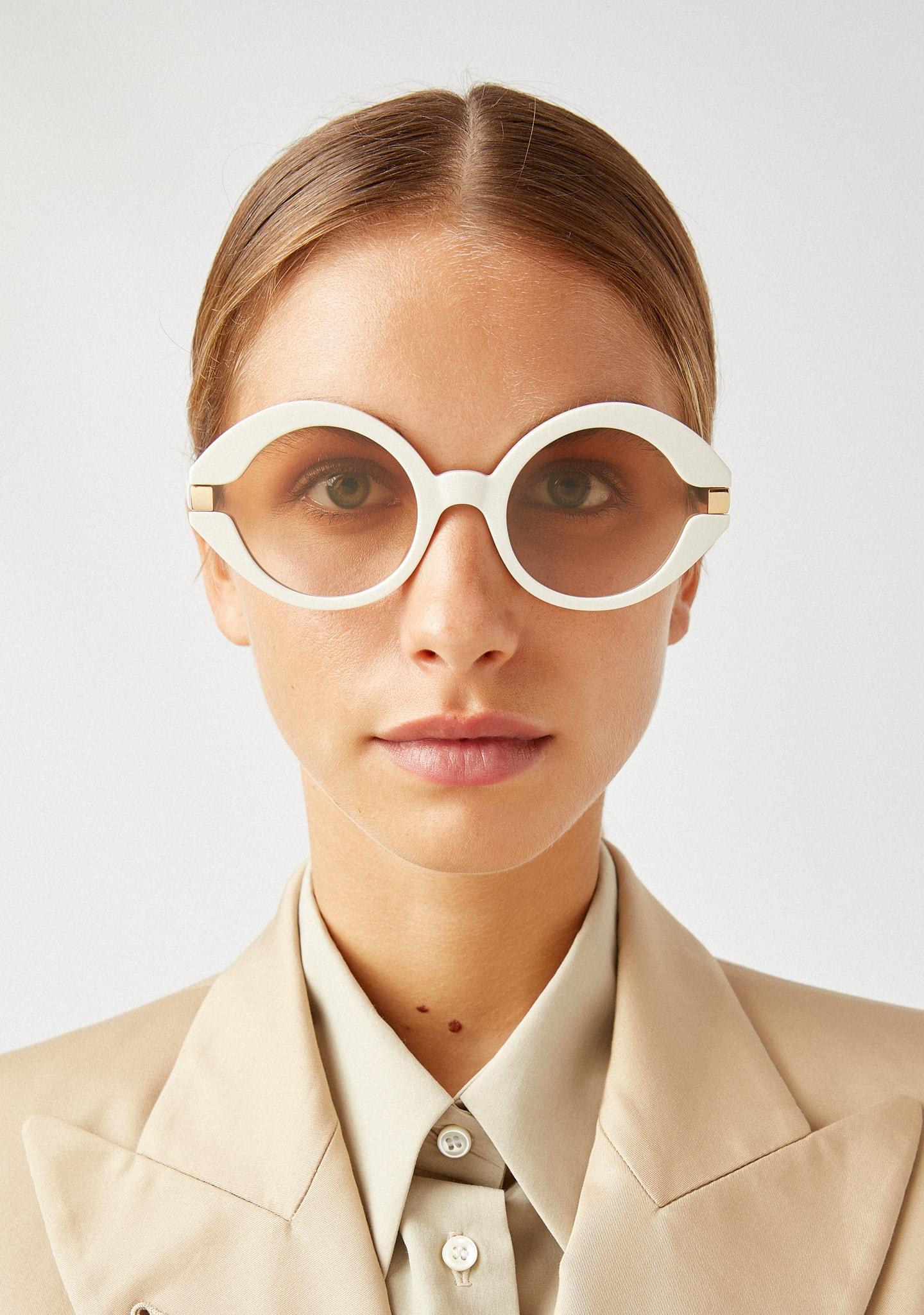 Gafas Moran Color 5