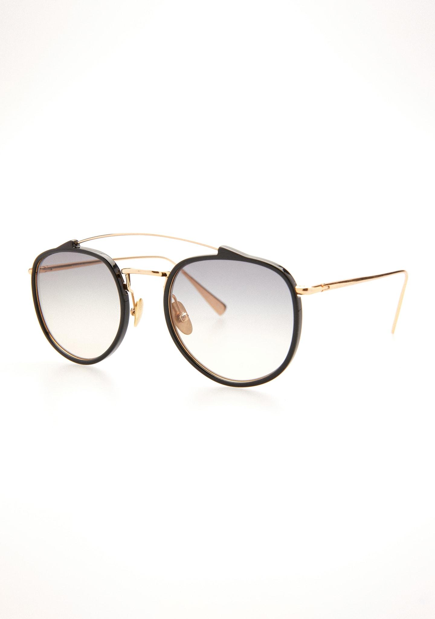 Gafas RUBIN Color 1