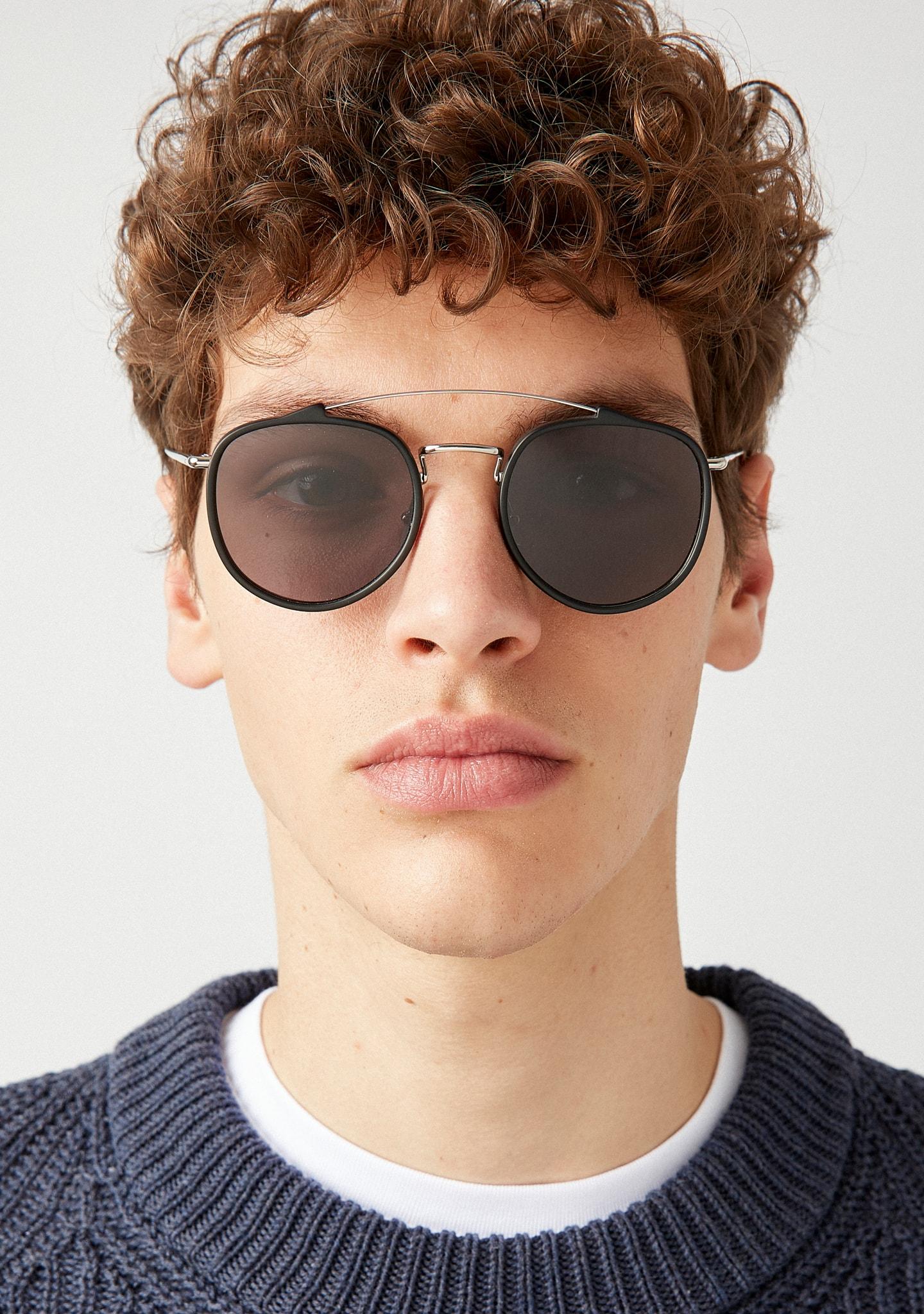 Gafas RUBIN Color 2