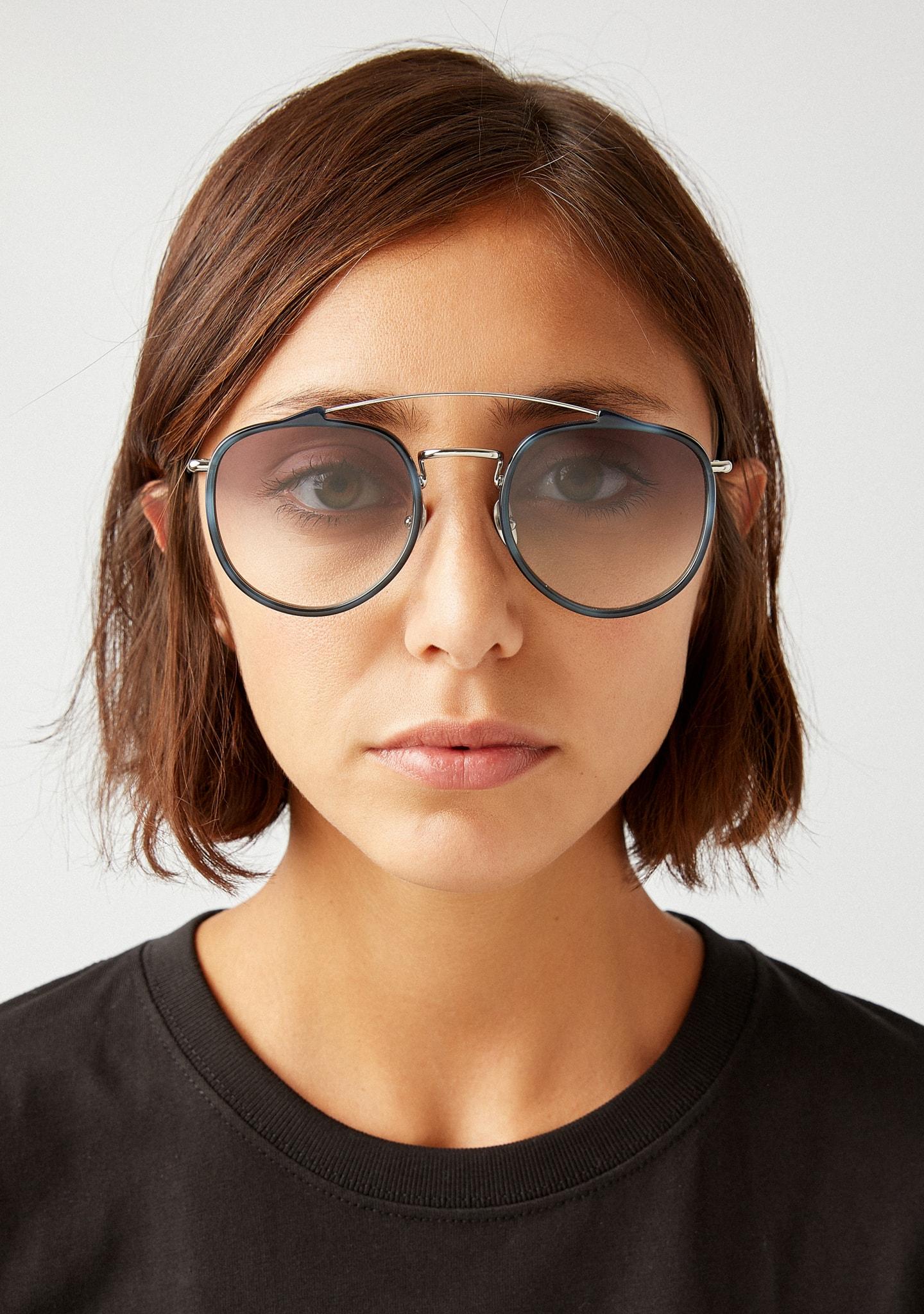 Gafas RUBIN Color 3