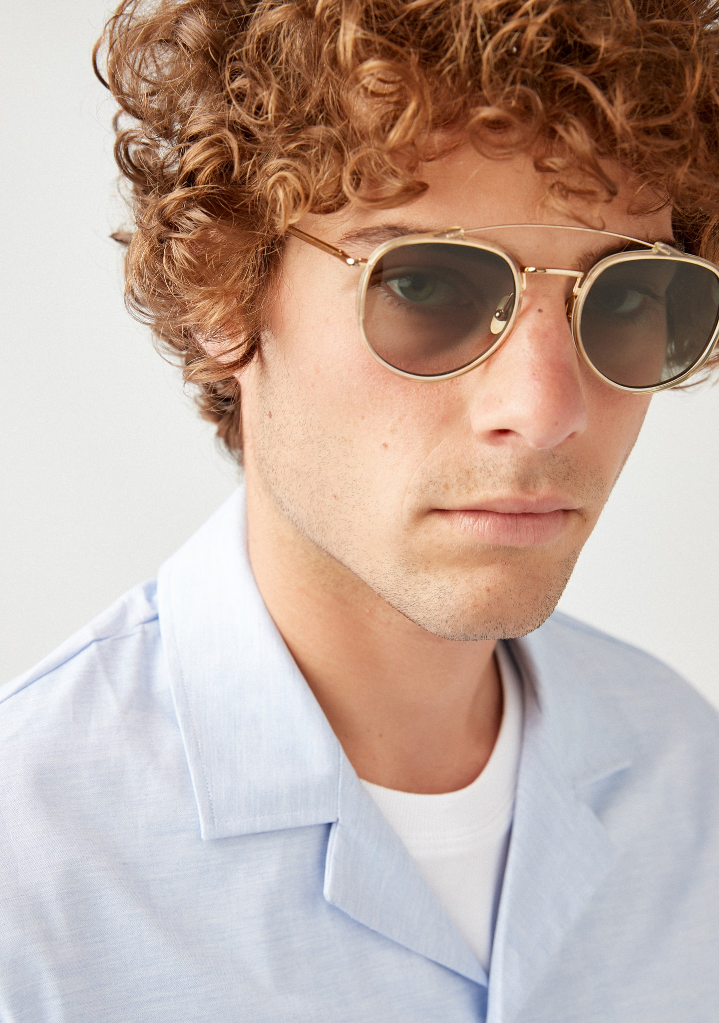 Gafas RUBIN Color 4