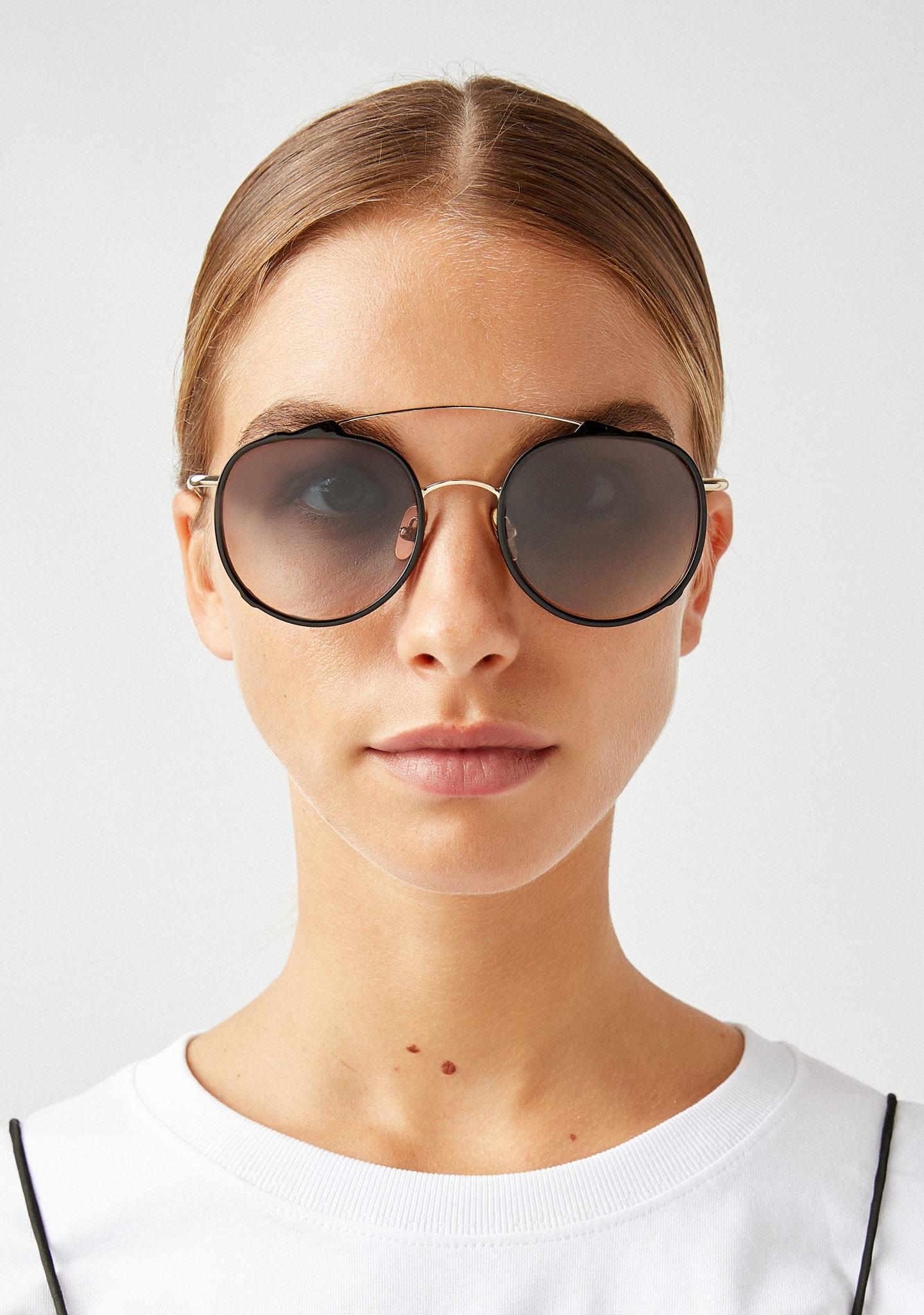 Gafas TRUMBO CLIP Color 1