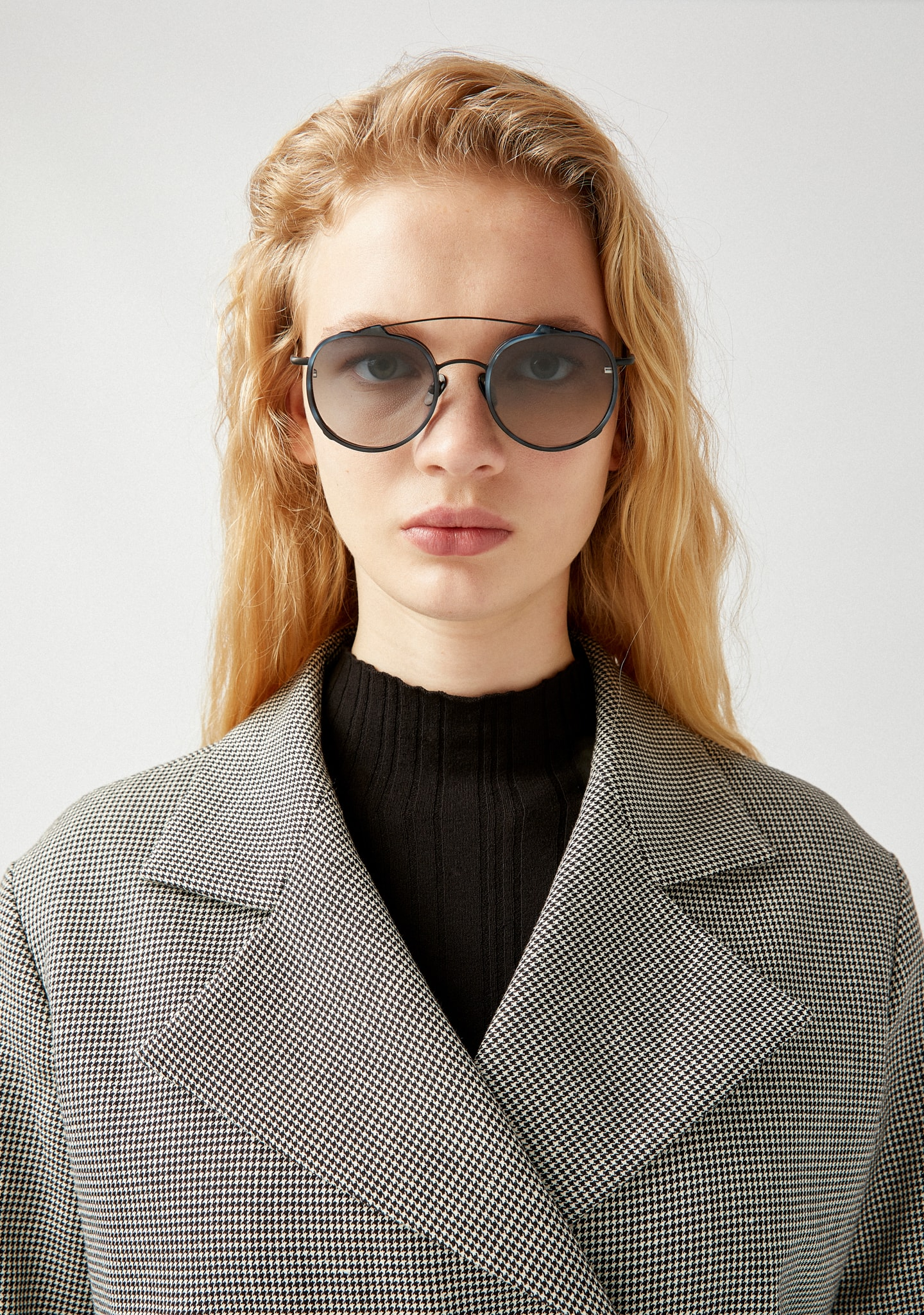 Gafas TRUMBO CLIP Color 3