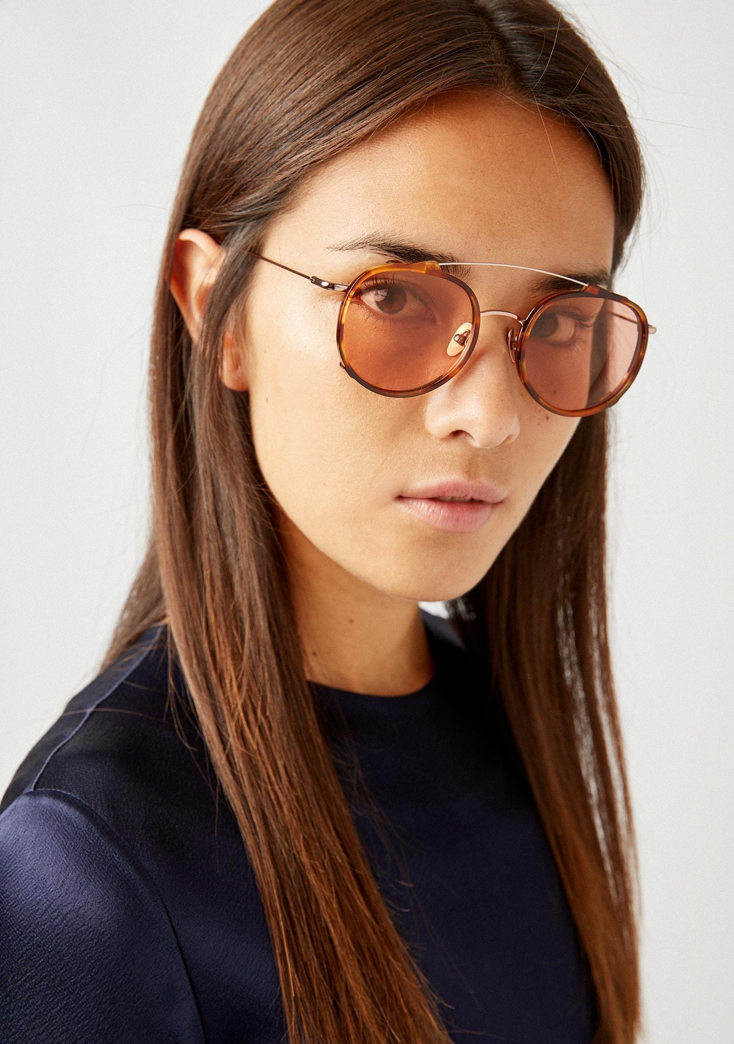 Gafas TRUMBO CLIP Color 4